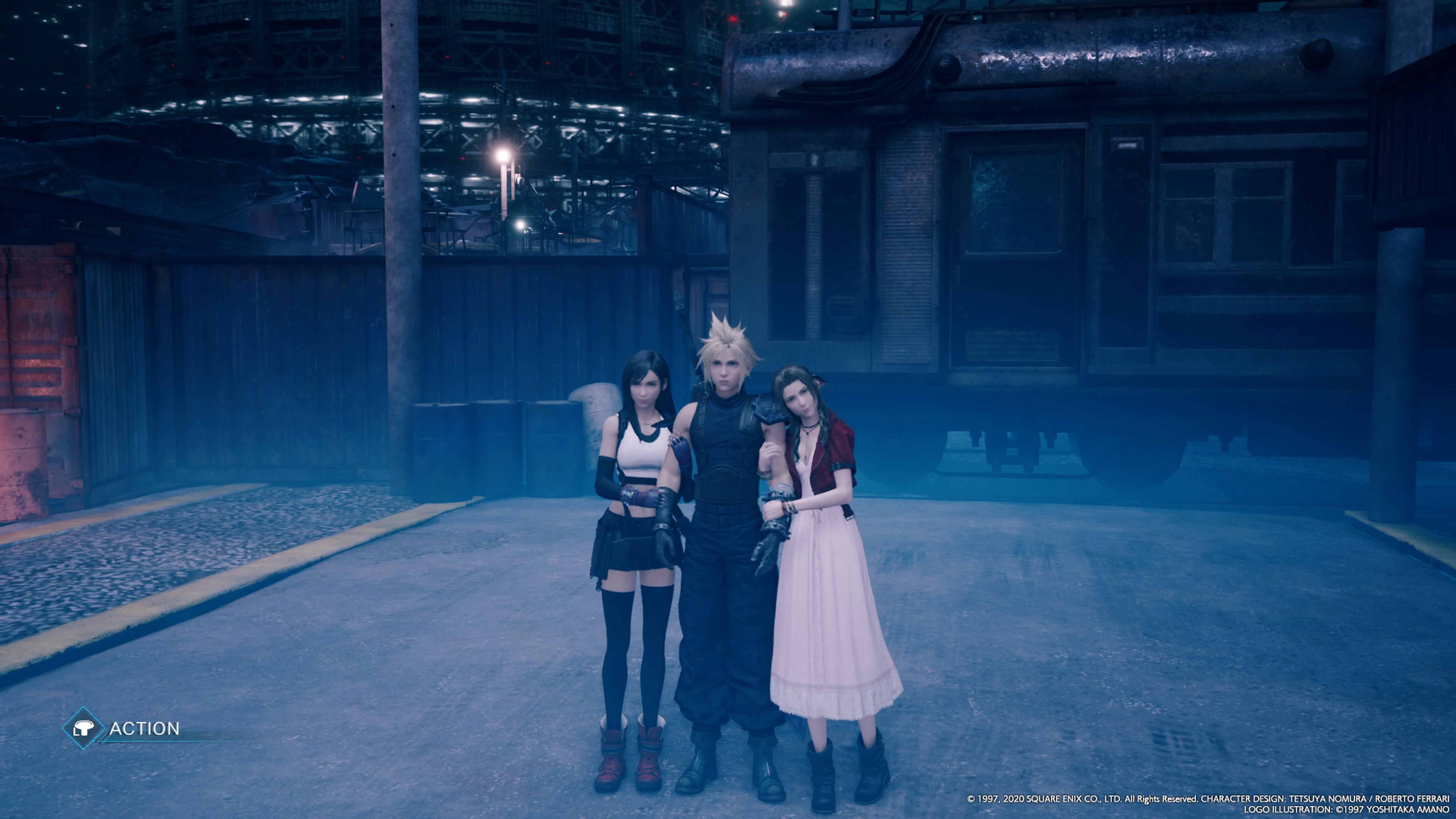 FINAL FANTASY VII REMAKE_20200630005734.jpg