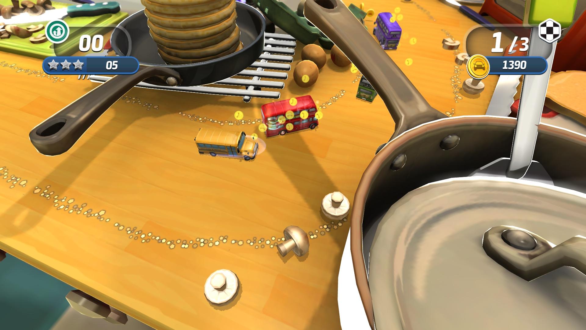 ToyboxTurbos_2015_11_28_22_24_19_624.jpg