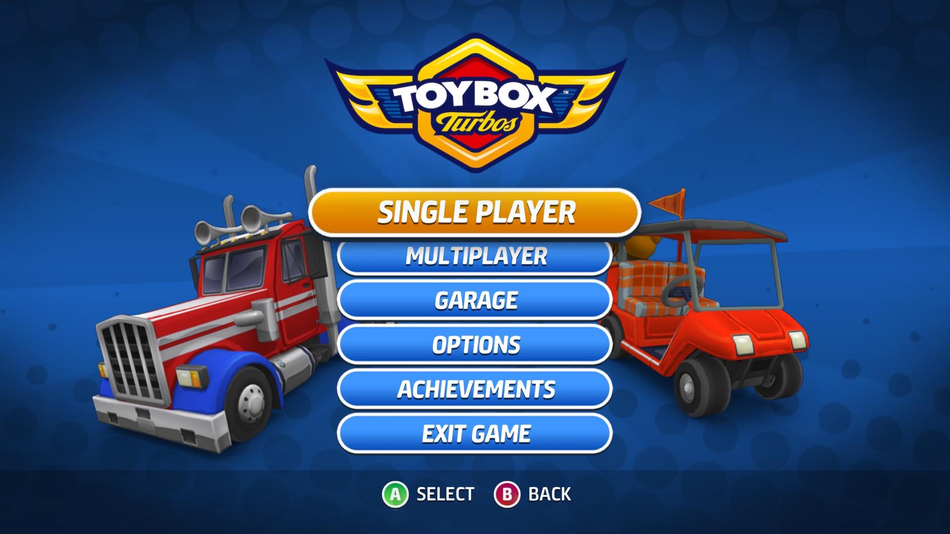 ToyboxTurbos_2015_11_28_22_13_40_969.jpg