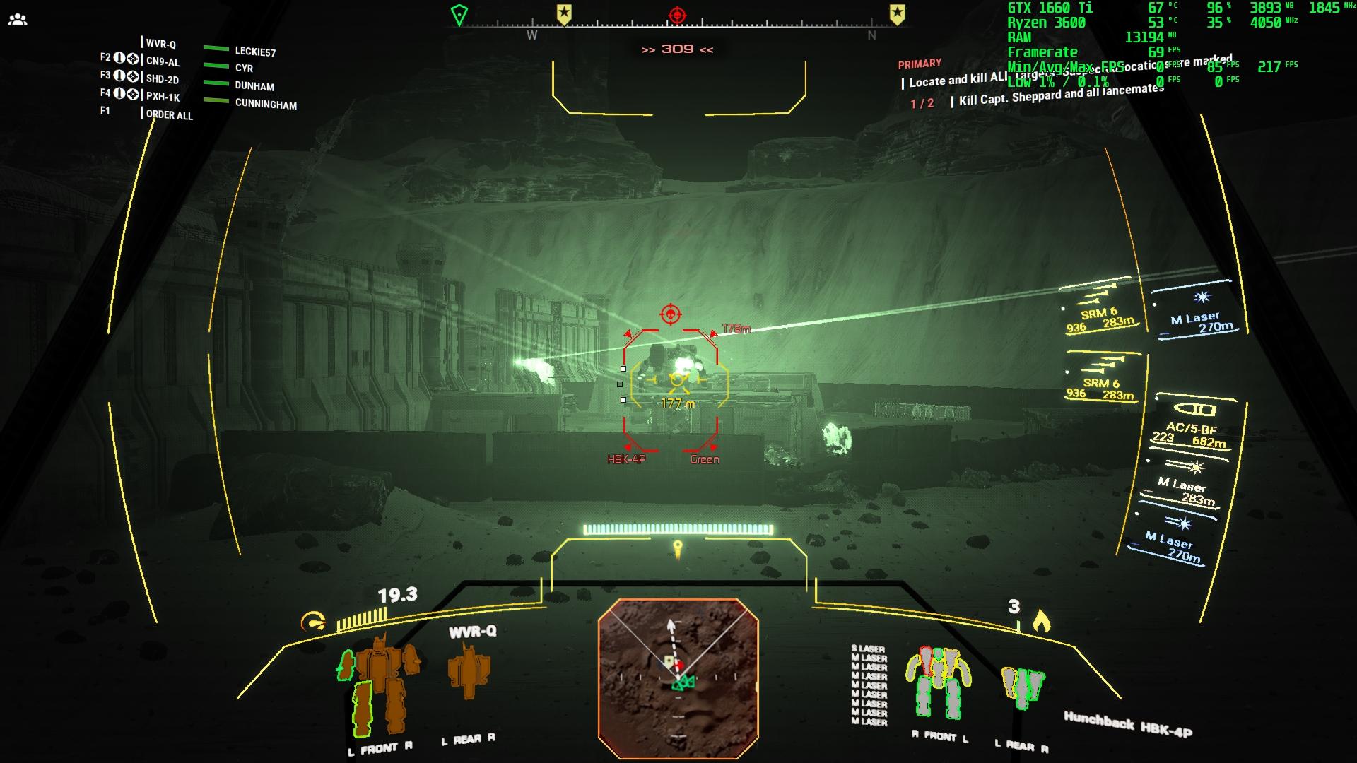MechWarrior-Win64-Shipping_2020_05_13_22_19_15_182.jpg