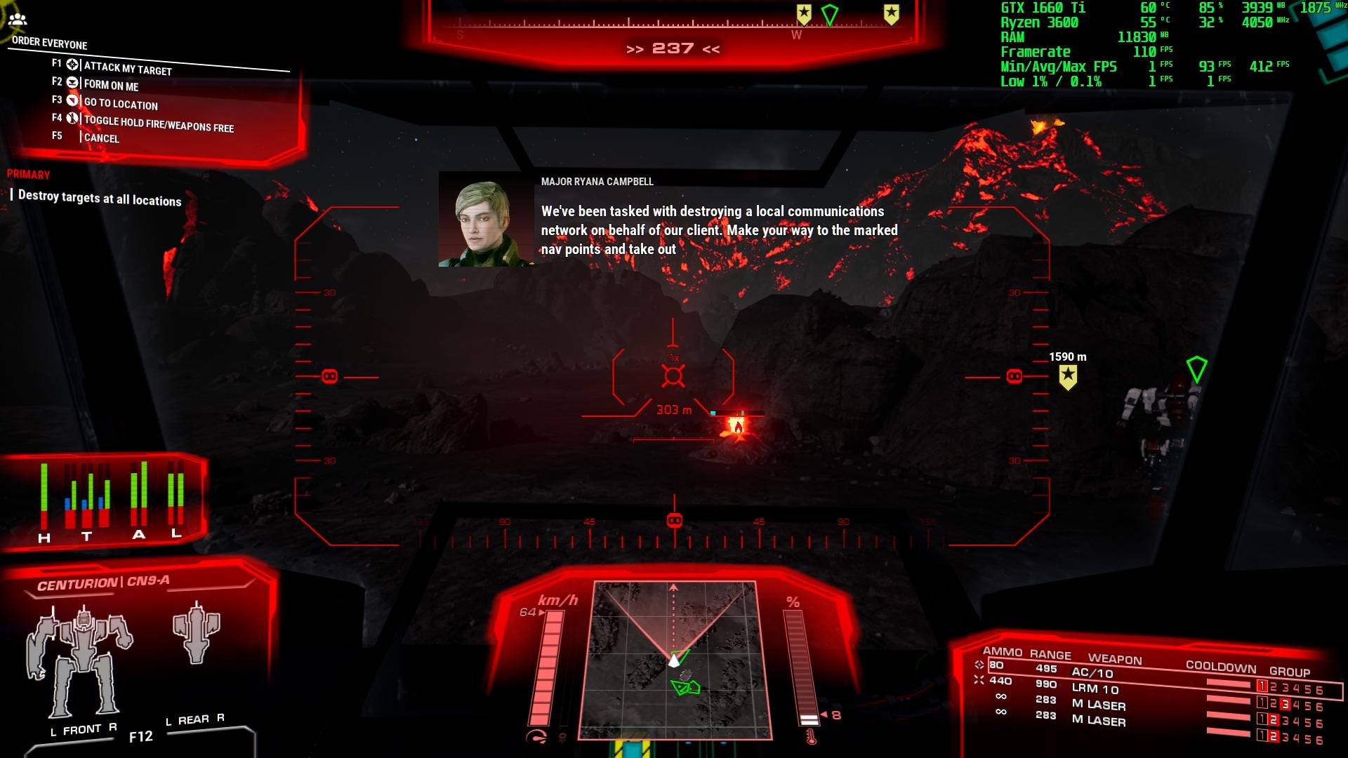MechWarrior-Win64-Shipping_2020_02_07_22_24_25_410.jpg