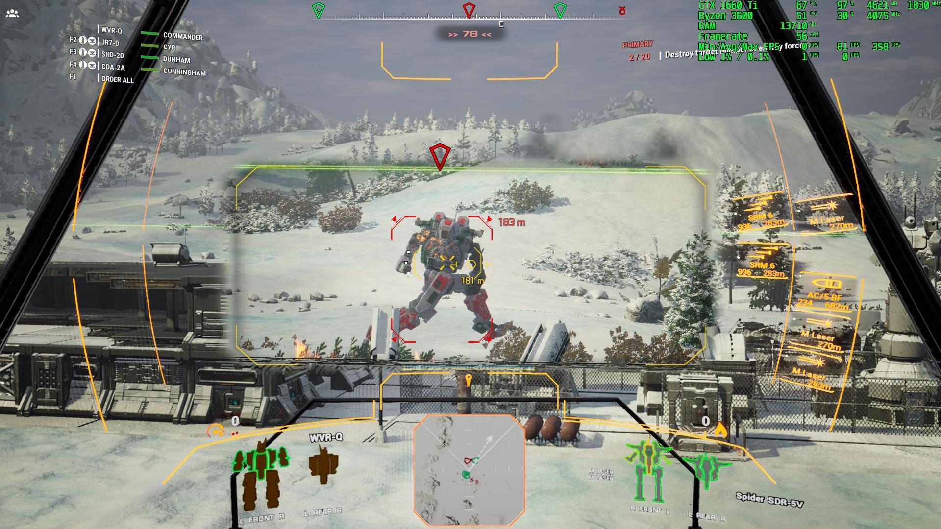 MechWarrior-Win64-Shipping_2020_05_13_00_58_14_412.jpg