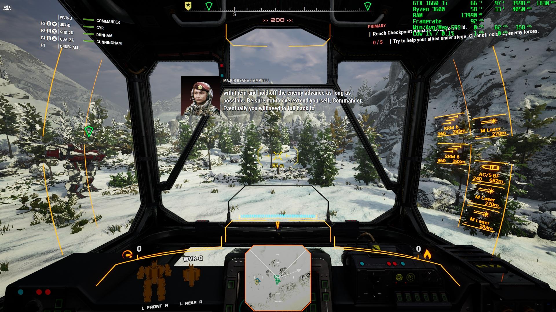 MechWarrior-Win64-Shipping_2020_05_13_00_56_26_192.jpg