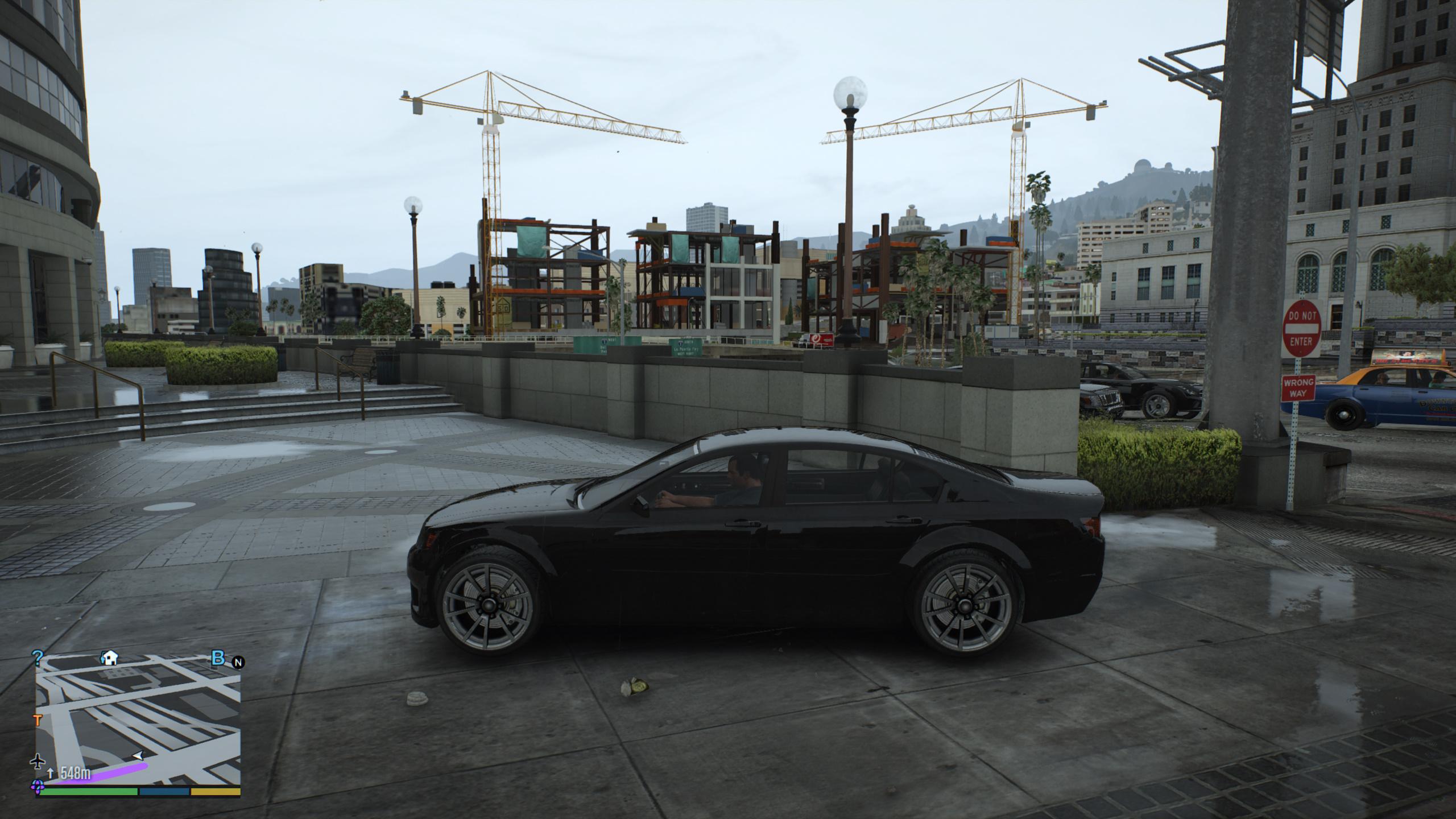 GTA5 2018-01-13 03-53-07-563.jpg