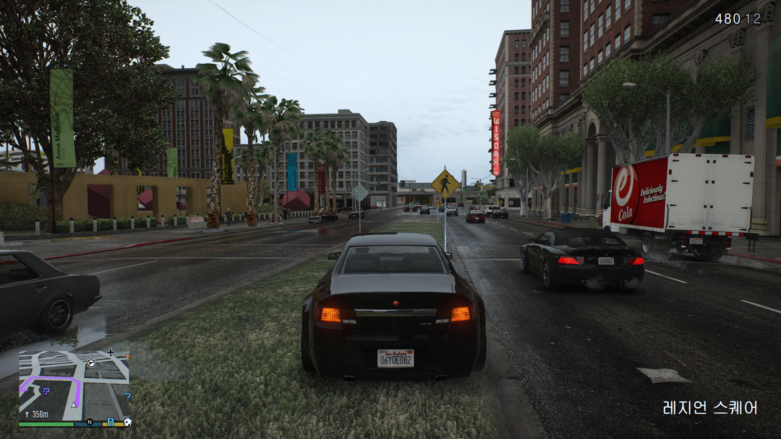 GTA5 2018-01-13 03-54-51-444.jpg
