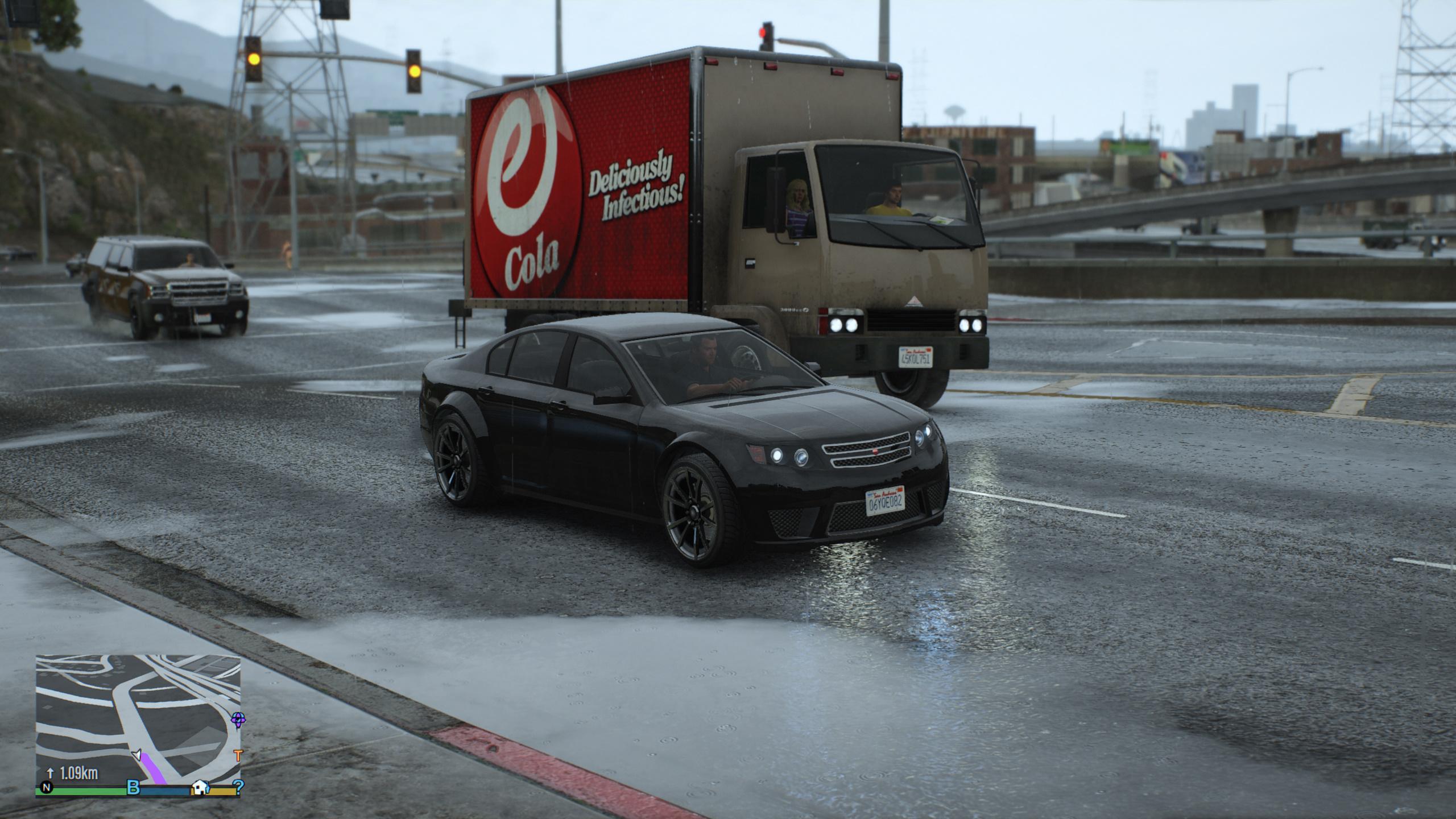 GTA5 2018-01-13 03-52-05-886.jpg