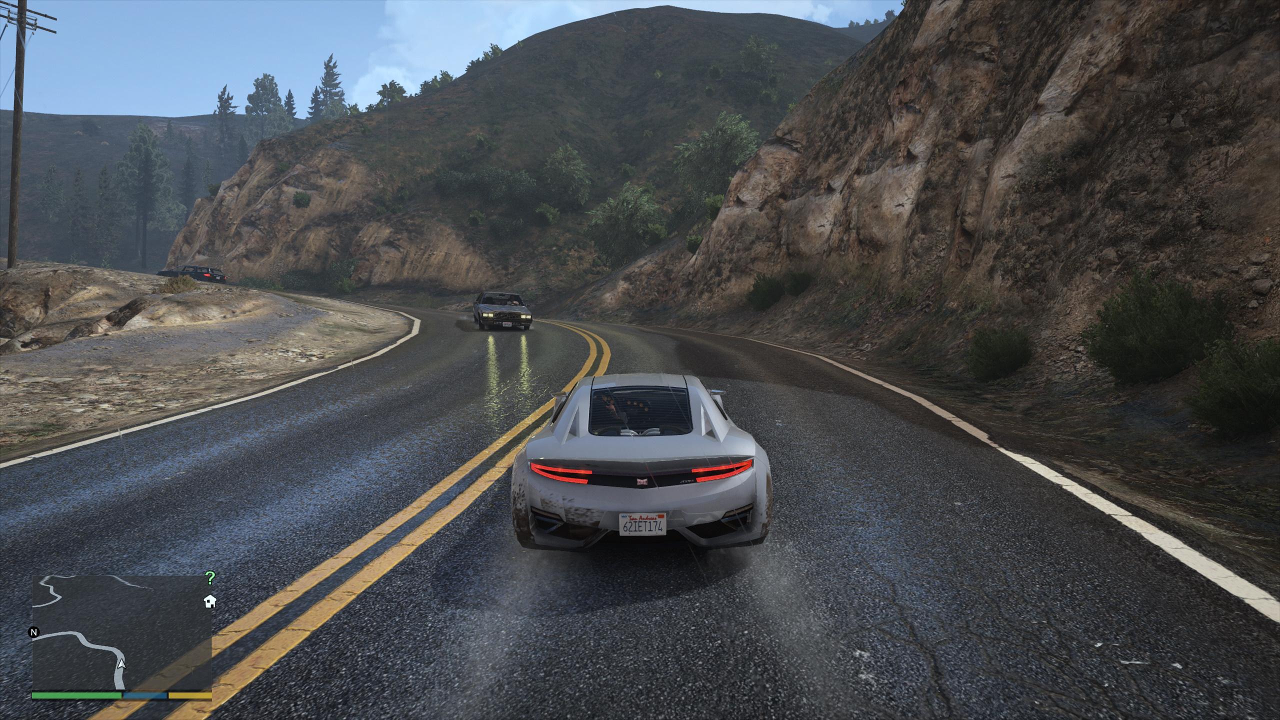 GTA5 2018-01-12 20-56-08-750.jpg