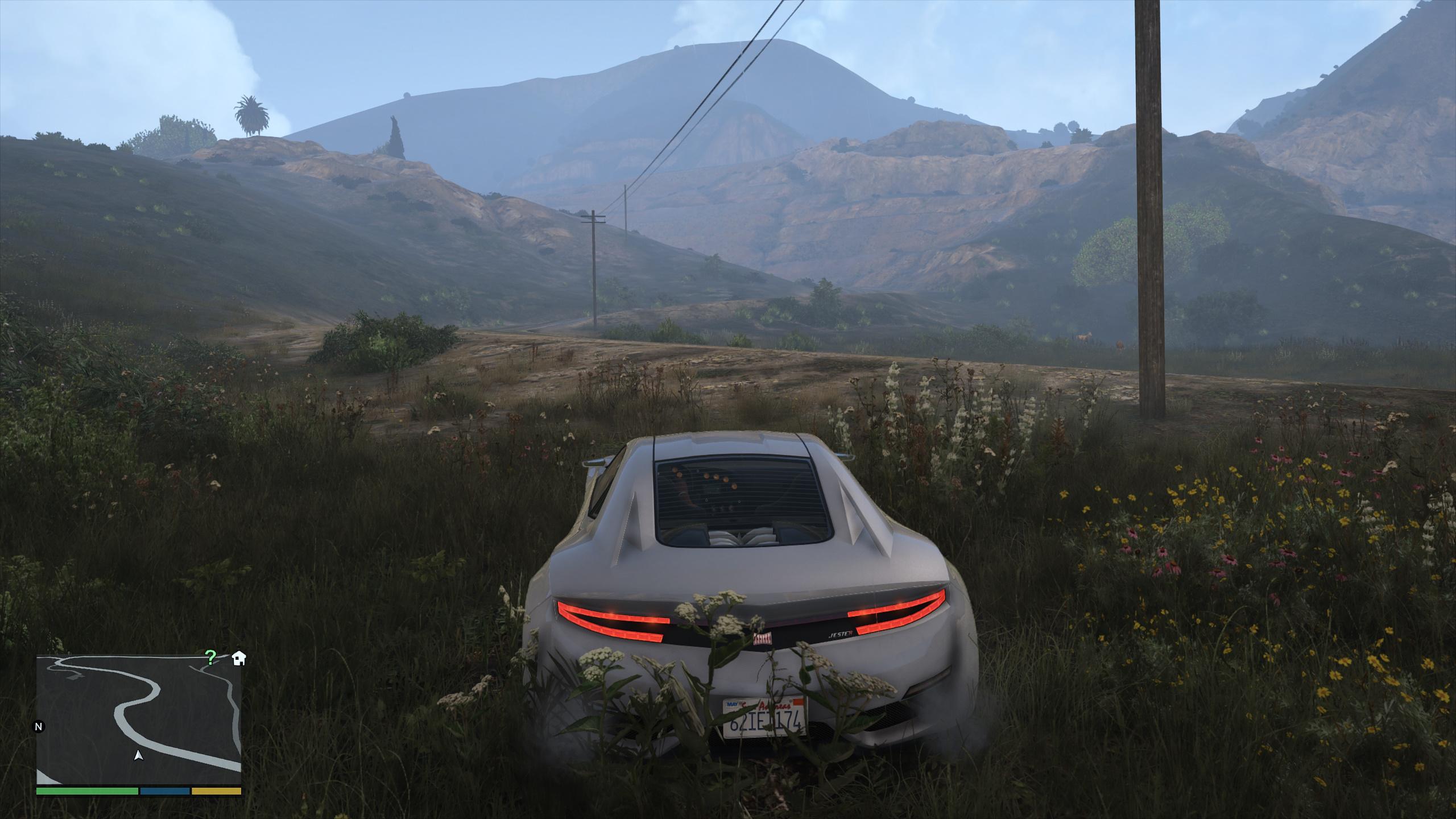 GTA5 2018-01-12 20-54-46-491.jpg