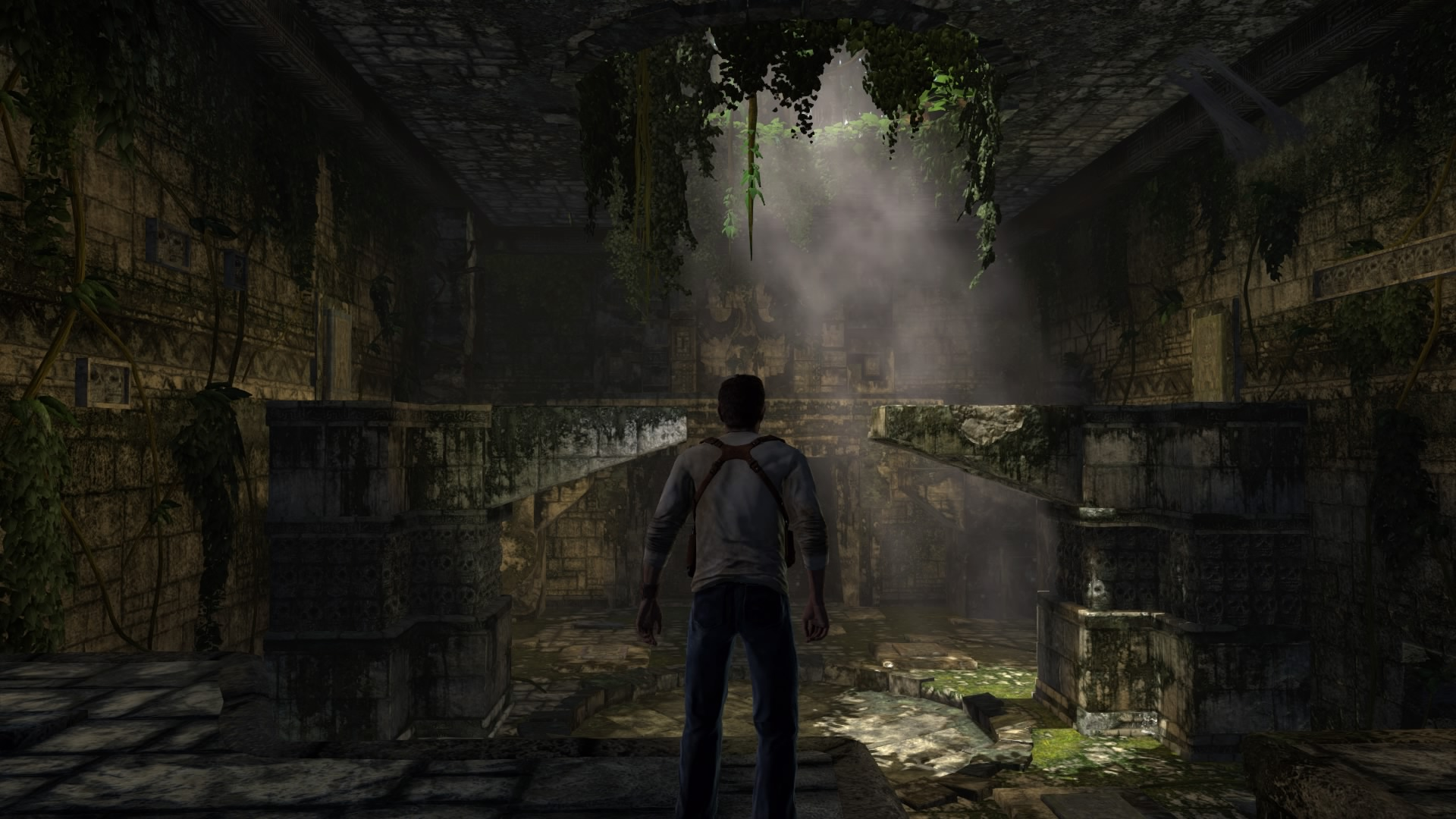 Uncharted_ The Nathan Drake Collection™_20151212231349.jpg
