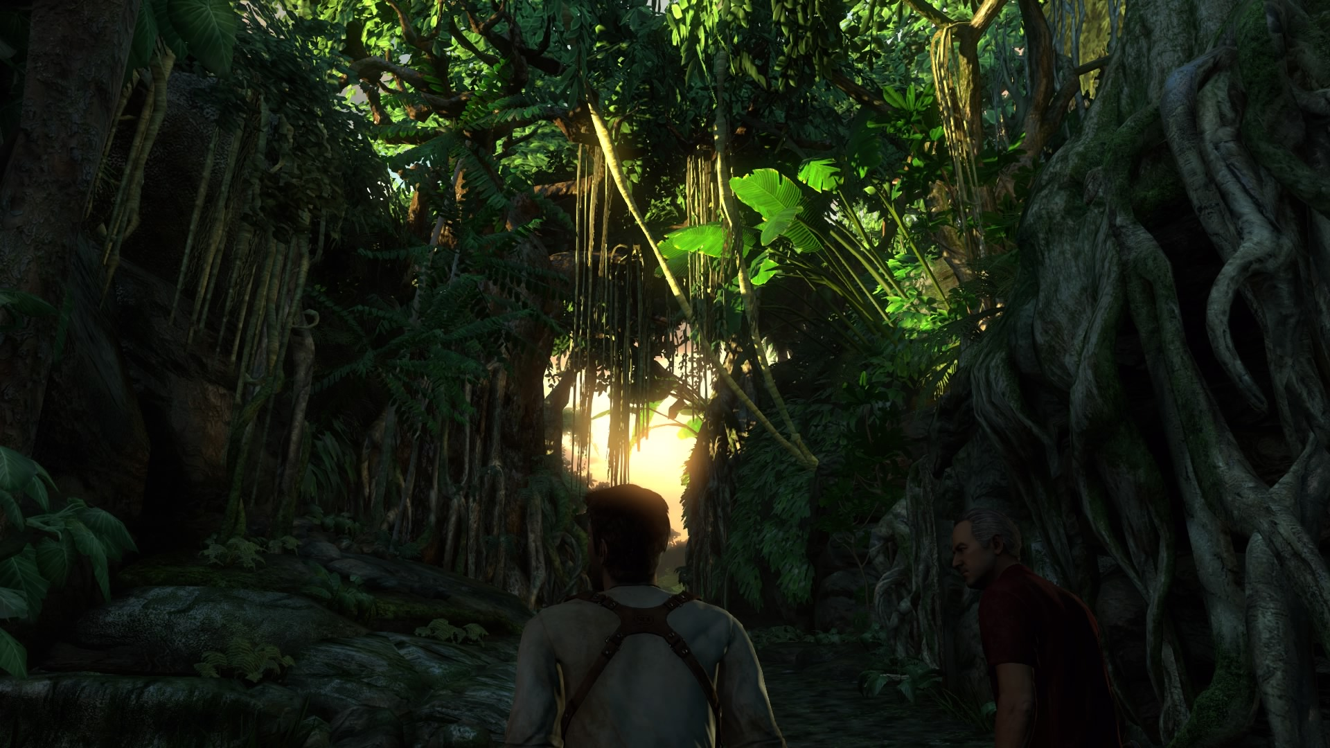 Uncharted_ The Nathan Drake Collection™_20151212232831.jpg