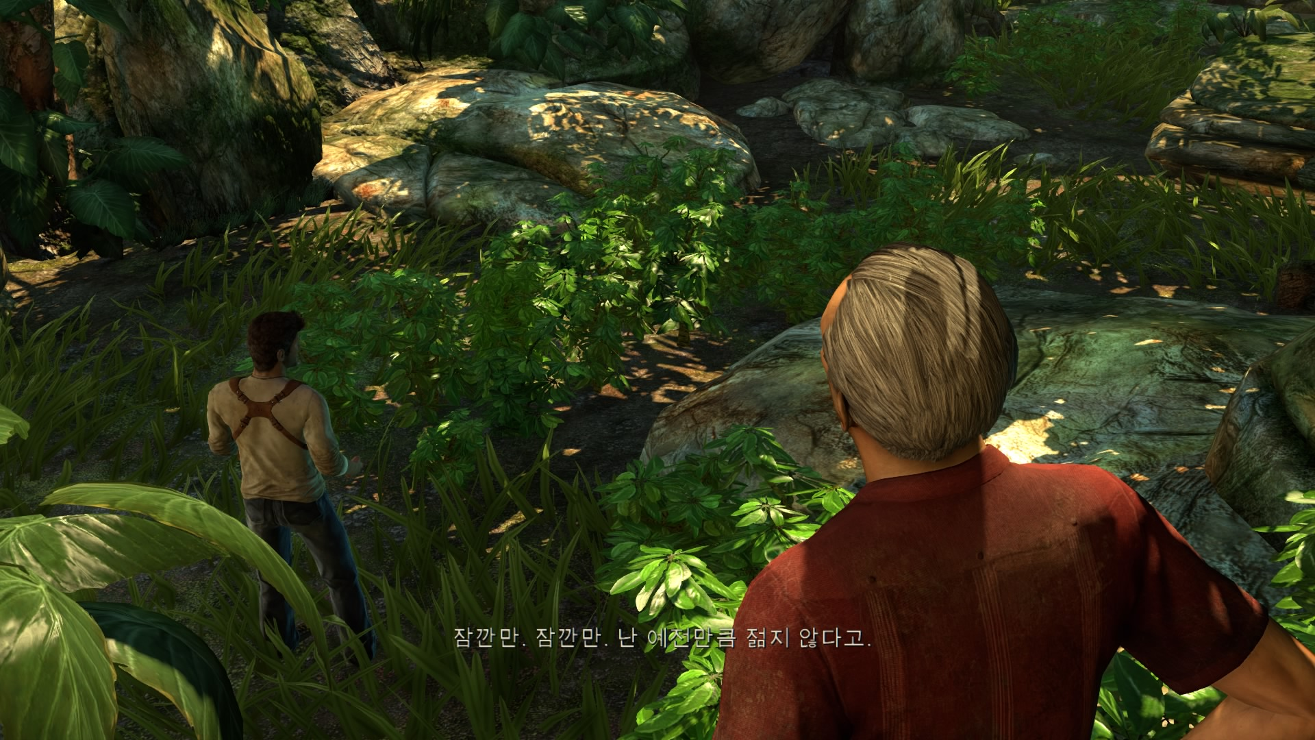 Uncharted_ The Nathan Drake Collection™_20151212175656.jpg