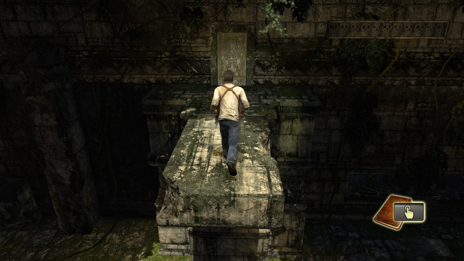 Uncharted_ The Nathan Drake Collection™_20151212231526.jpg