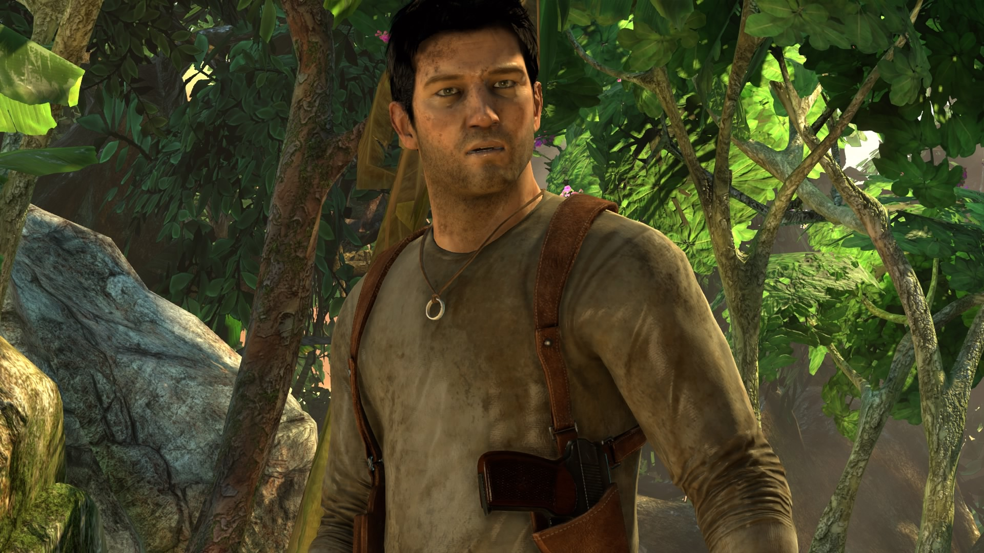 Uncharted_ The Nathan Drake Collection™_20151212180130.jpg