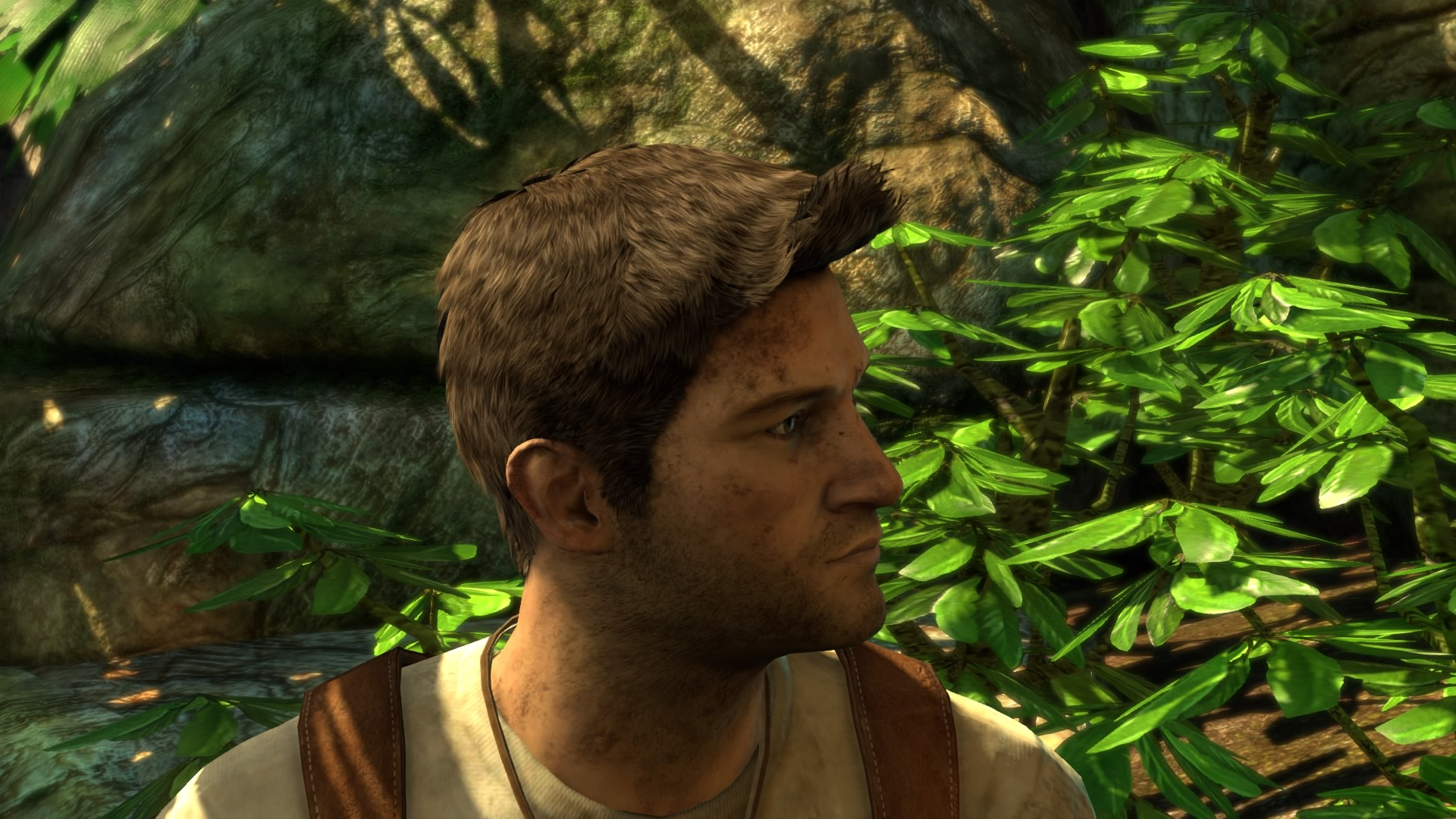 Uncharted_ The Nathan Drake Collection™_20151212175832.jpg