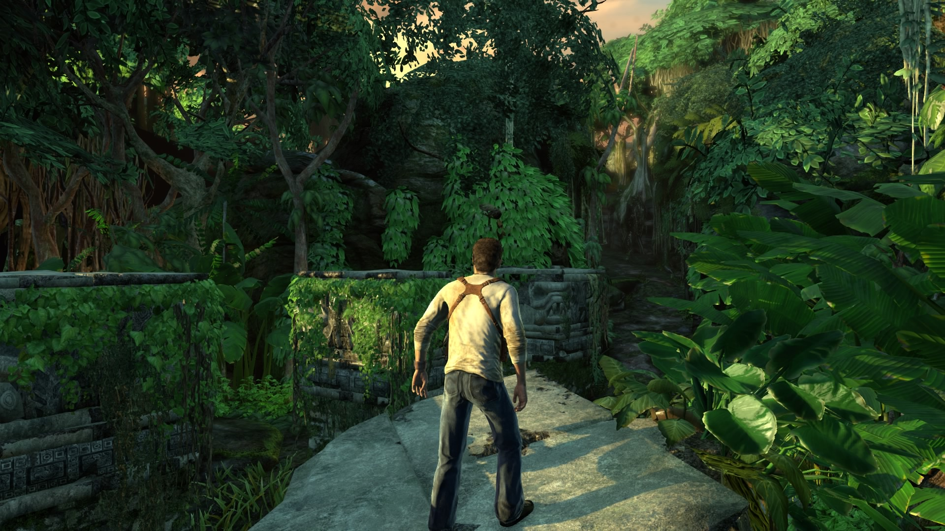 Uncharted_ The Nathan Drake Collection™_20151212232758.jpg