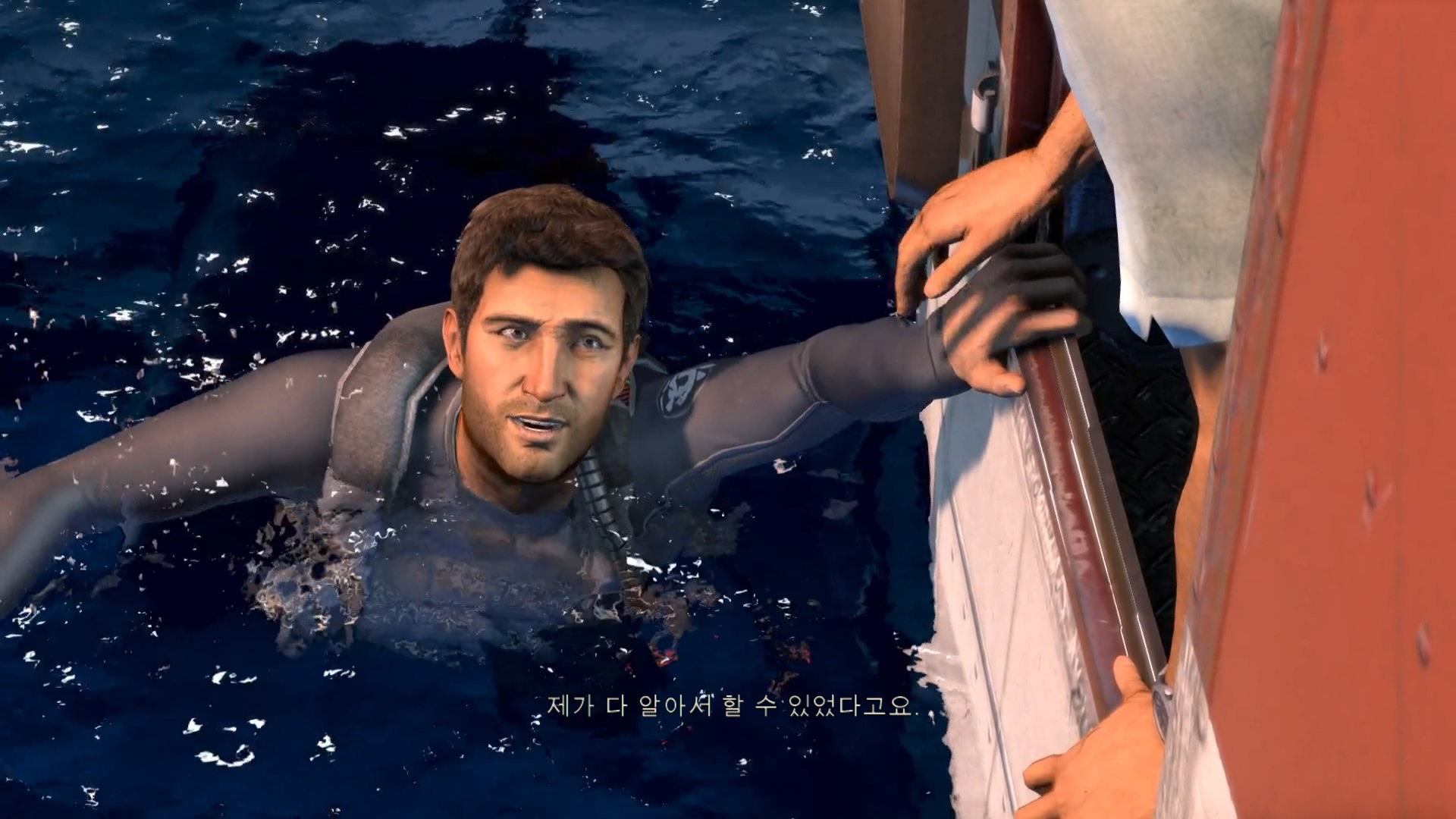 Uncharted_ The Nathan Drake Collection™_20151211234807.jpg