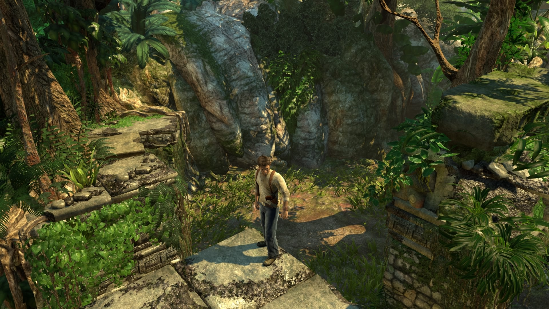 Uncharted_ The Nathan Drake Collection™_20151212180508.jpg