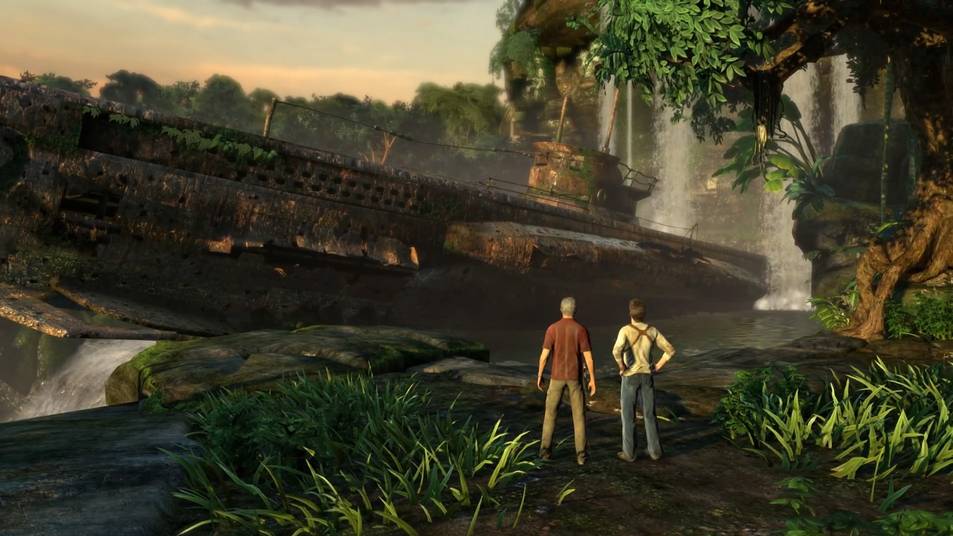 Uncharted_ The Nathan Drake Collection™_20151212233617.jpg