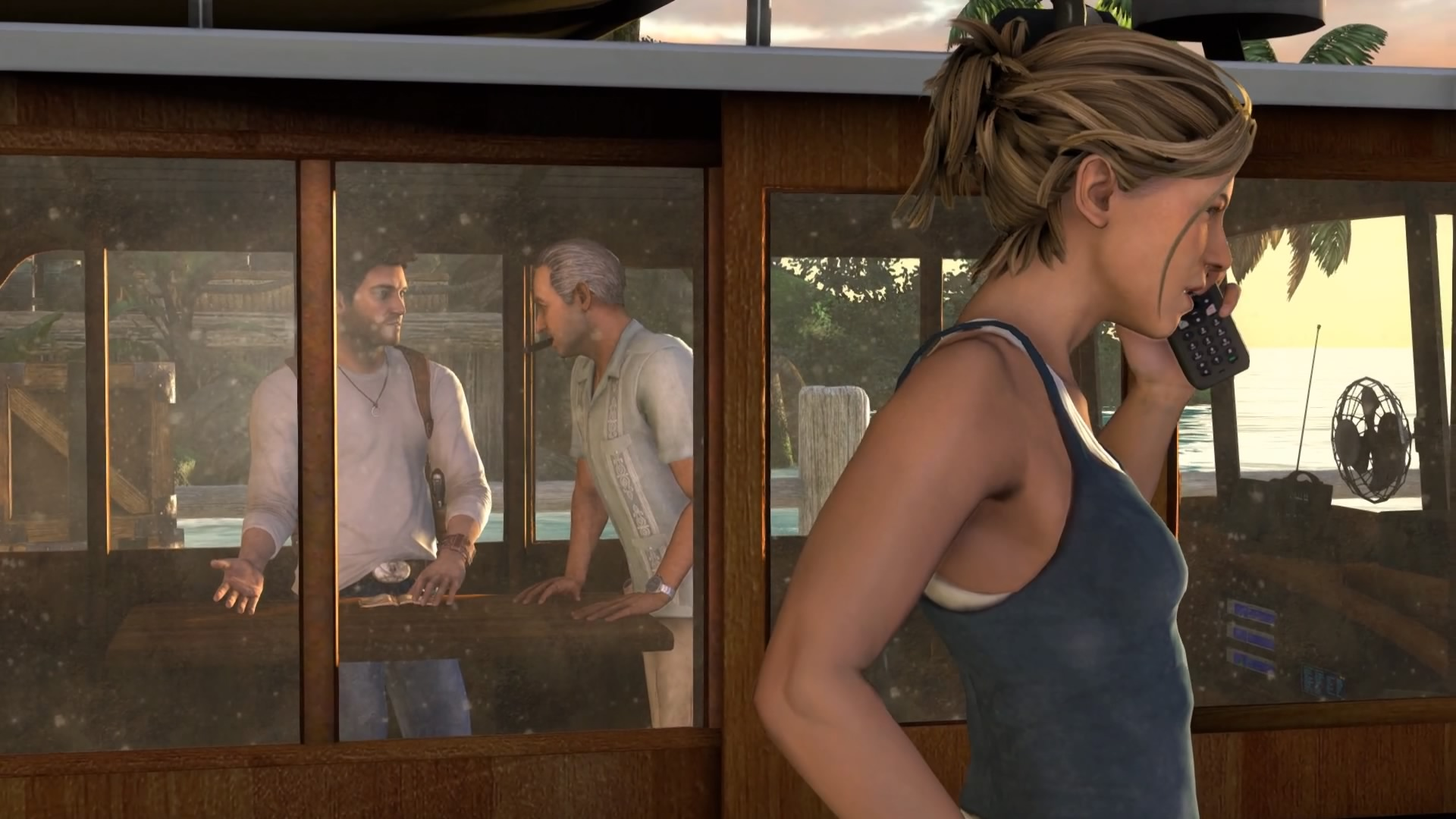 Uncharted_ The Nathan Drake Collection™_20151211235047.jpg