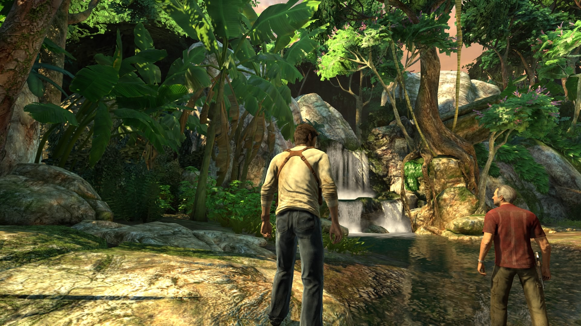 Uncharted_ The Nathan Drake Collection™_20151212180029.jpg