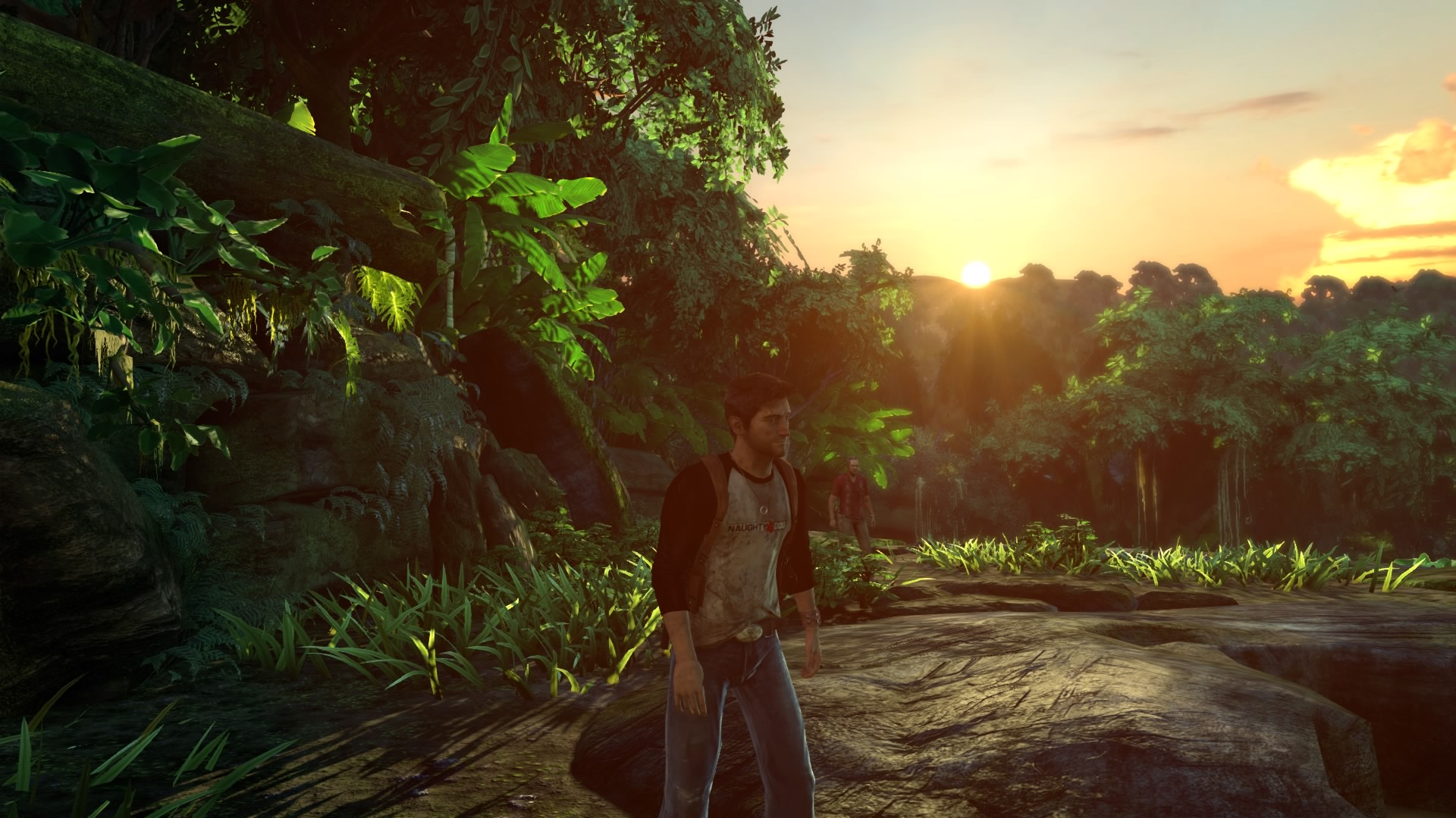 Uncharted_ The Nathan Drake Collection™_20151212233741.jpg