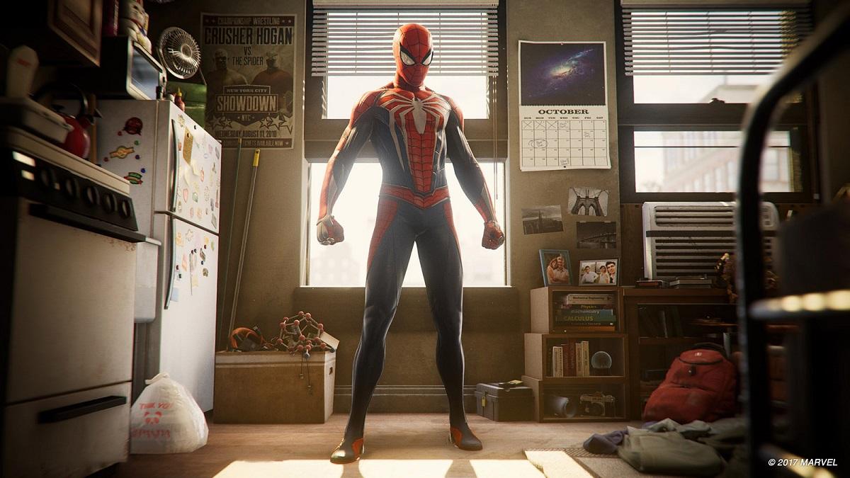 spiderman-2017-10-31-01.jpg