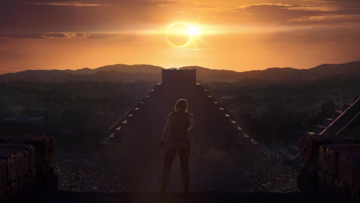 shadow-of-the-tomb-raider-hero.jpg