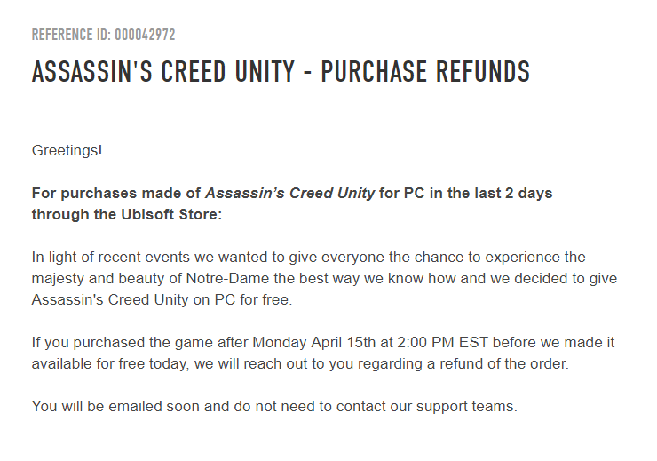 screenshot-support.ubi.com-2019.04.19-14-04-52.png