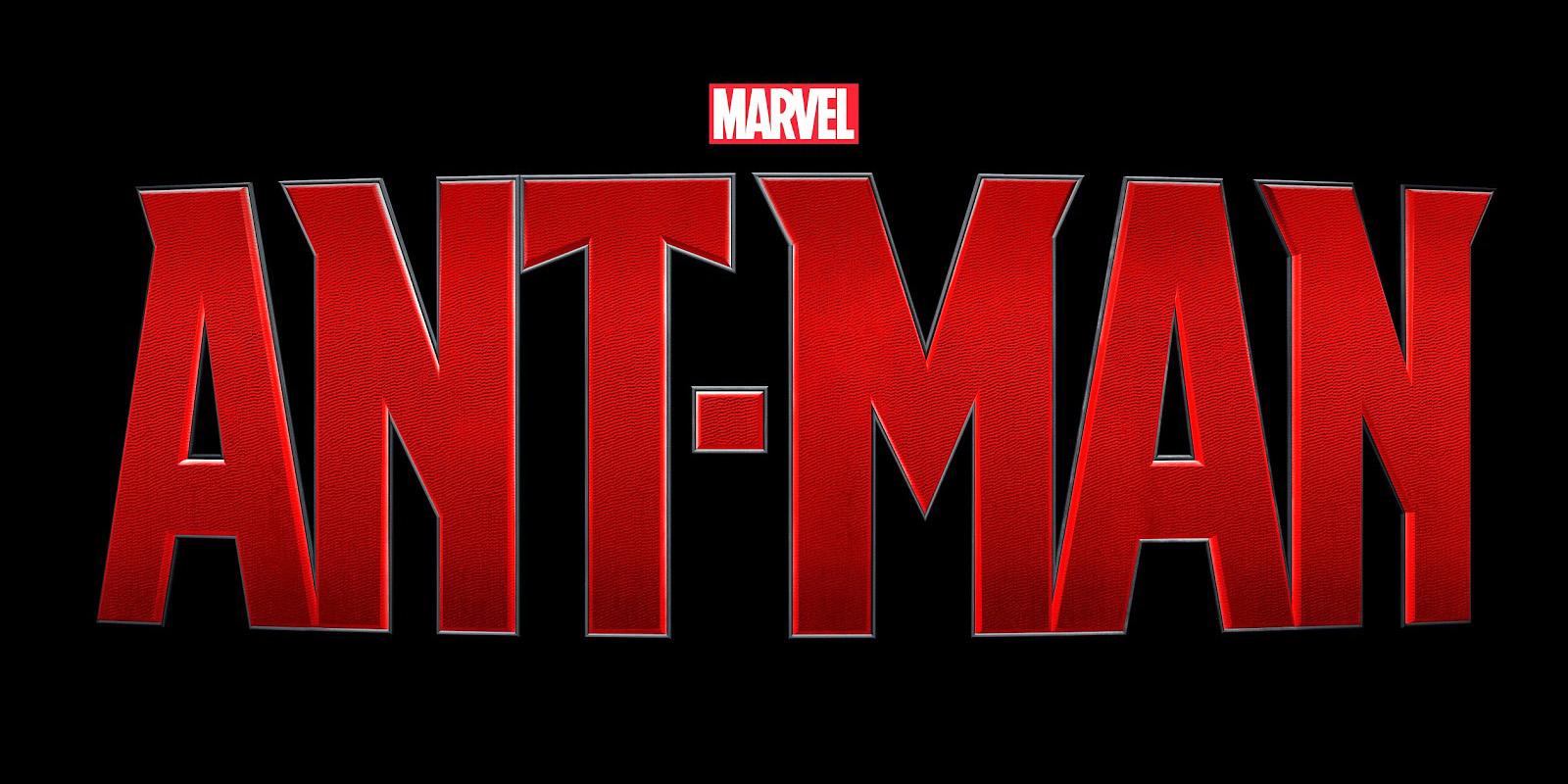 Marvel-Ant-Man-Logo-Textured.jpg