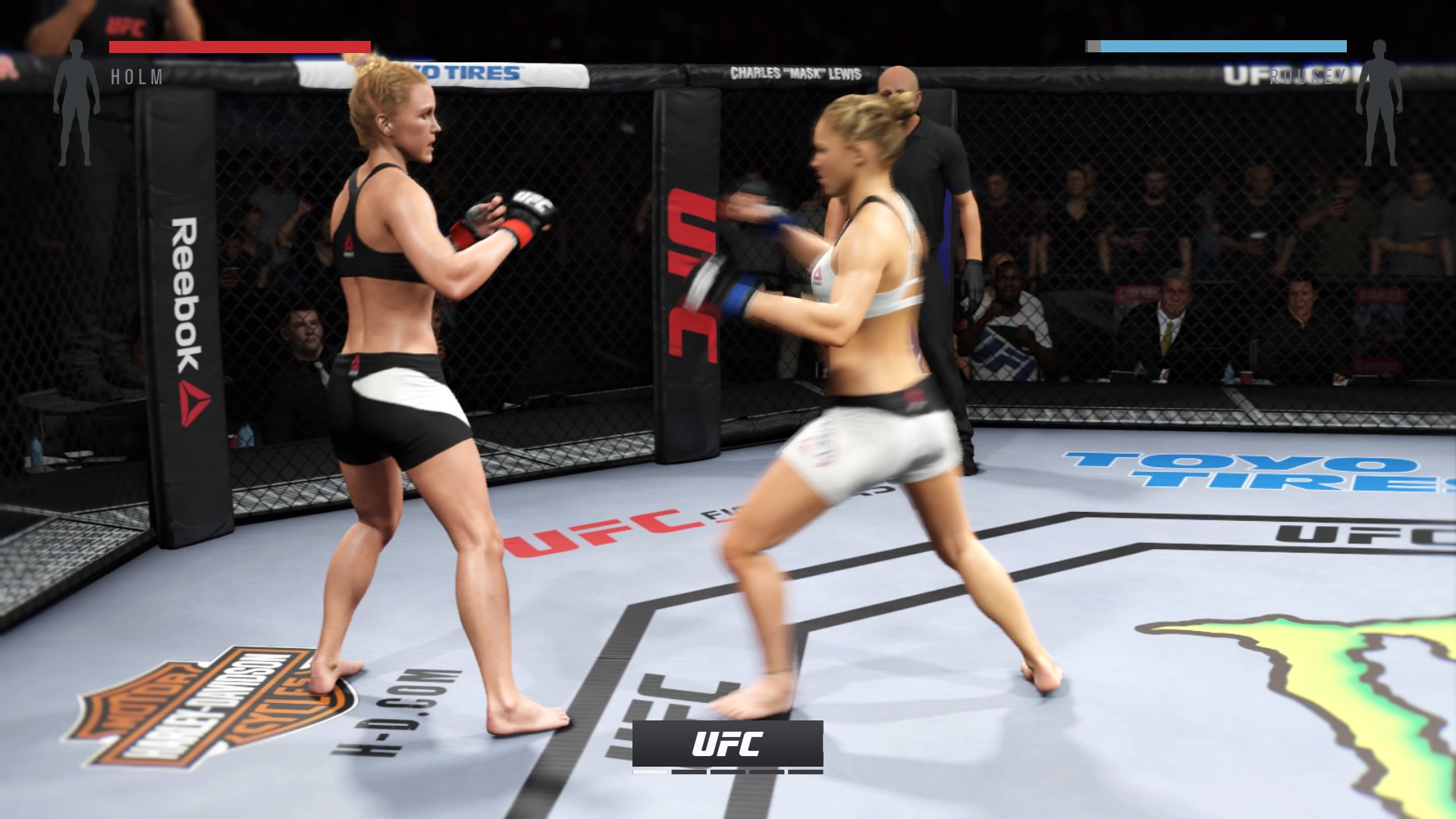 EA SPORTS™ UFC® 2_20160321231321.jpg