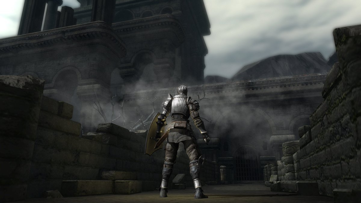 demons-souls-ps3.original (1).jpg