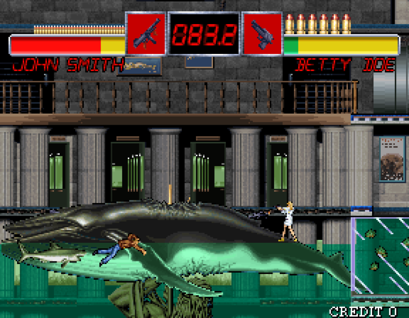 the-outfoxies-1994-arcade-27.png