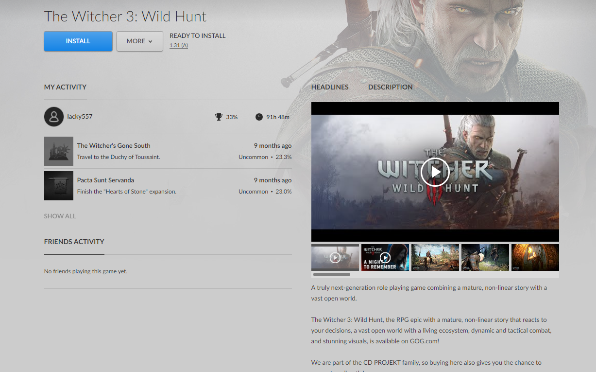 witcher3 gog.png