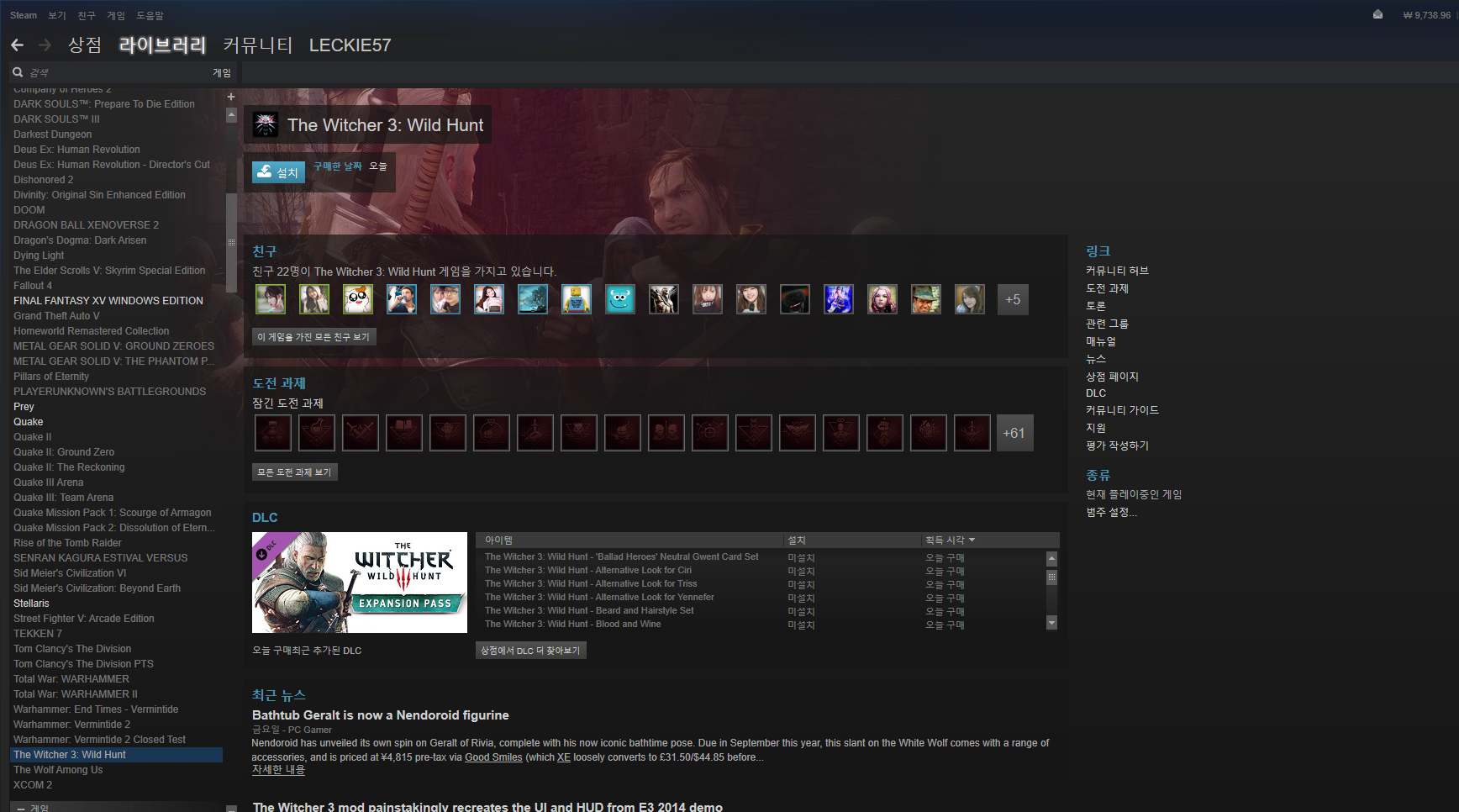 witcher3 steam.PNG
