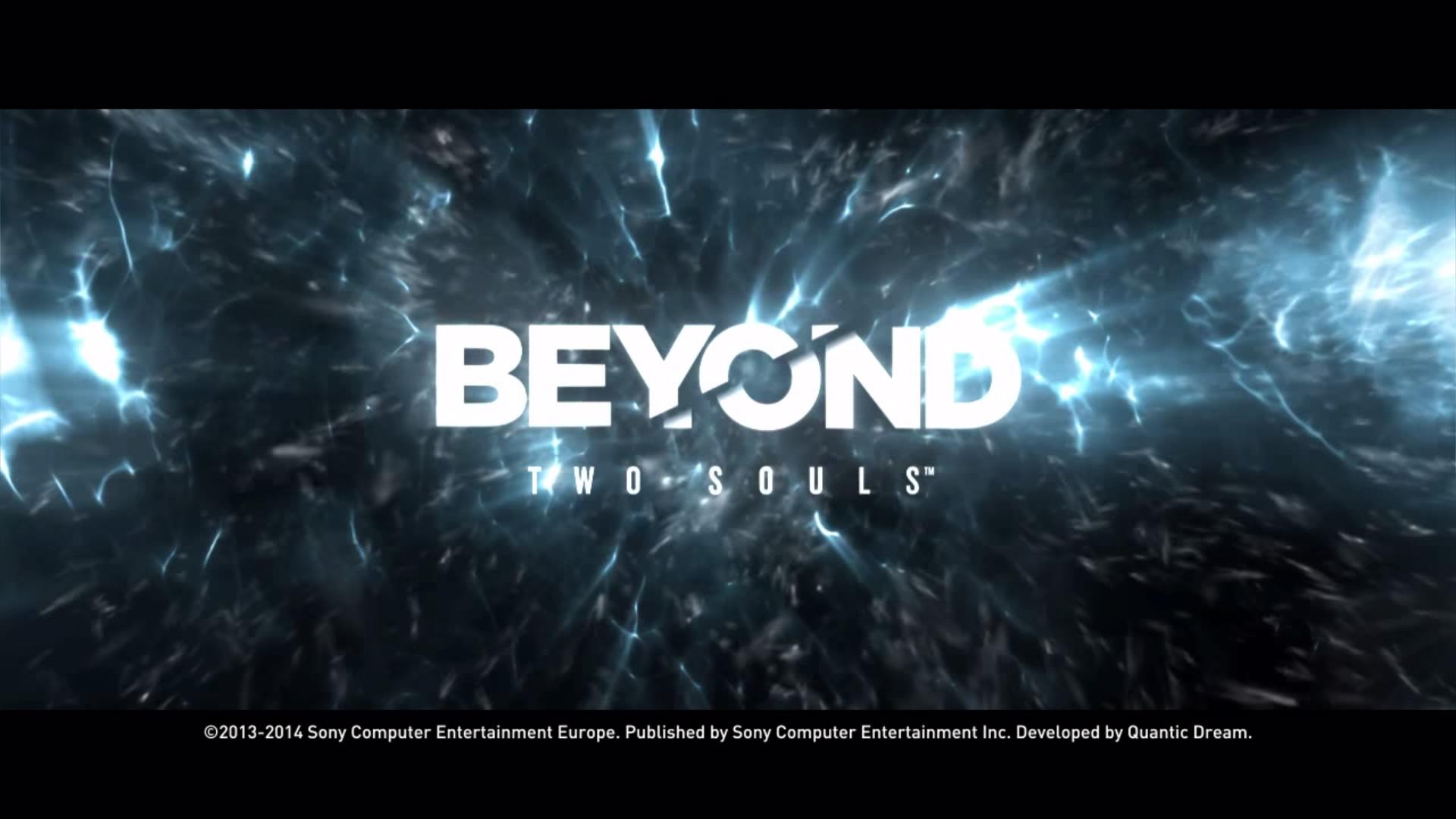 Beyond_ Two Souls™_20160303221542.jpg