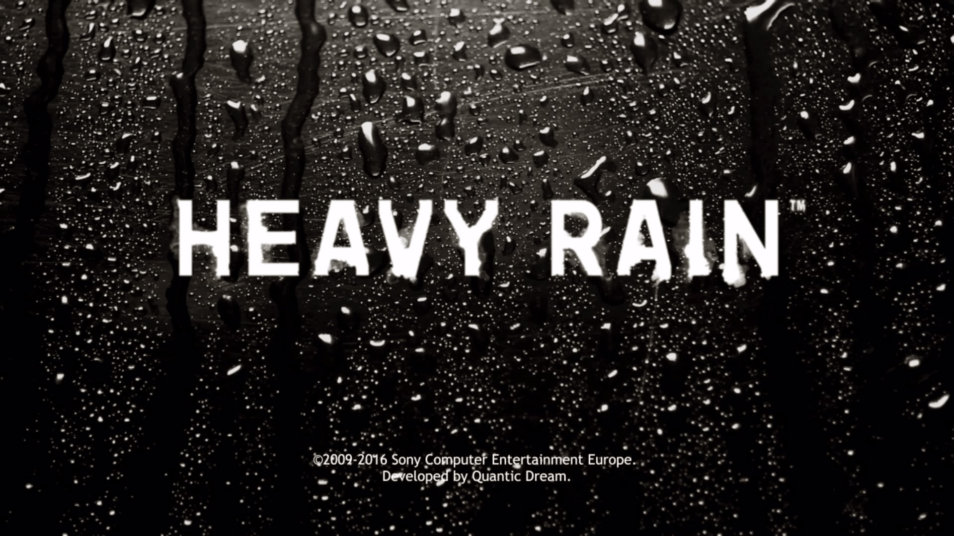 HEAVY RAIN™_20160303222434.jpg