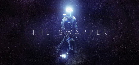 The Swapper.jpg