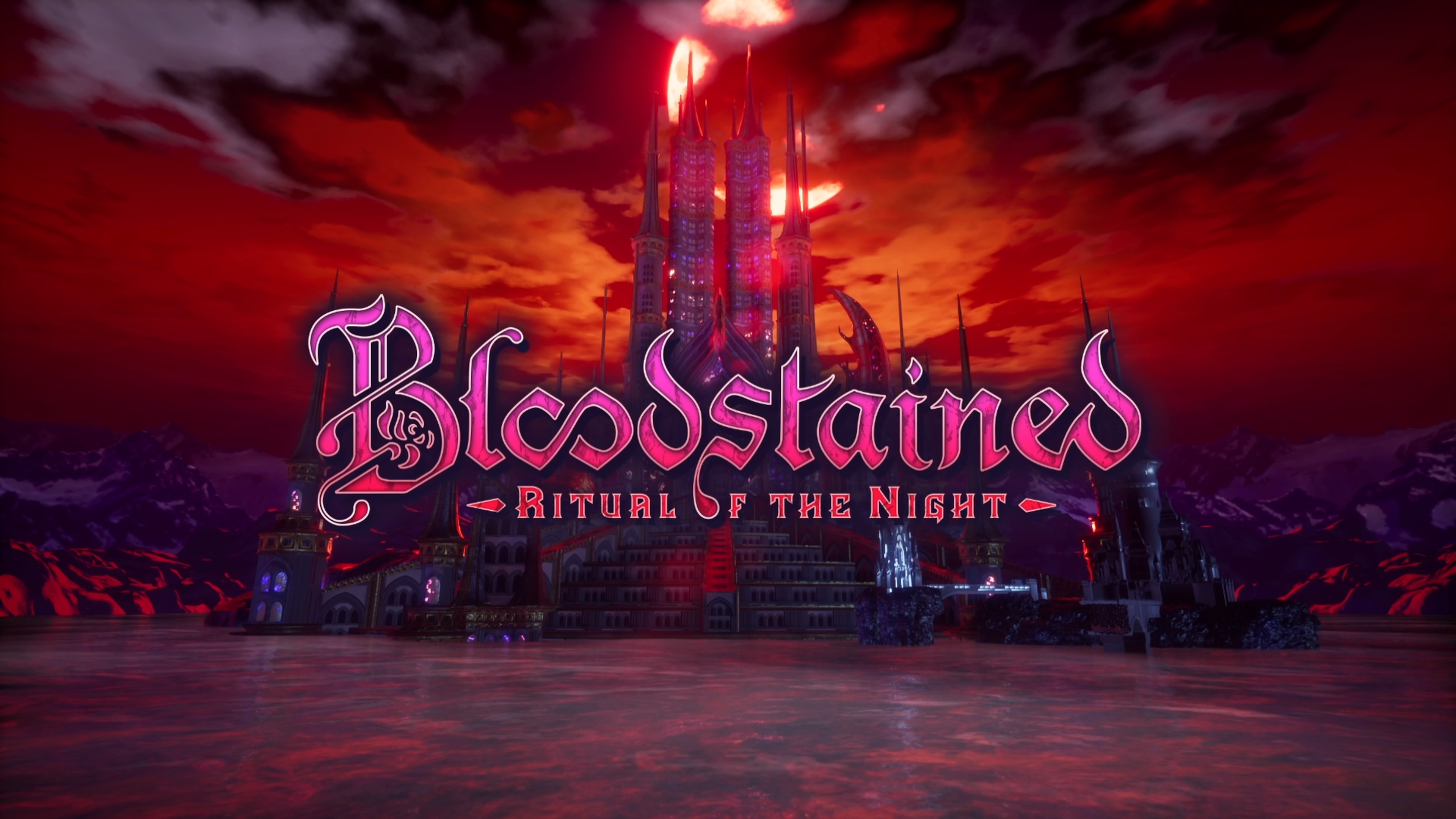 Bloodstained_ Ritual of the Night_20210208222644.jpg