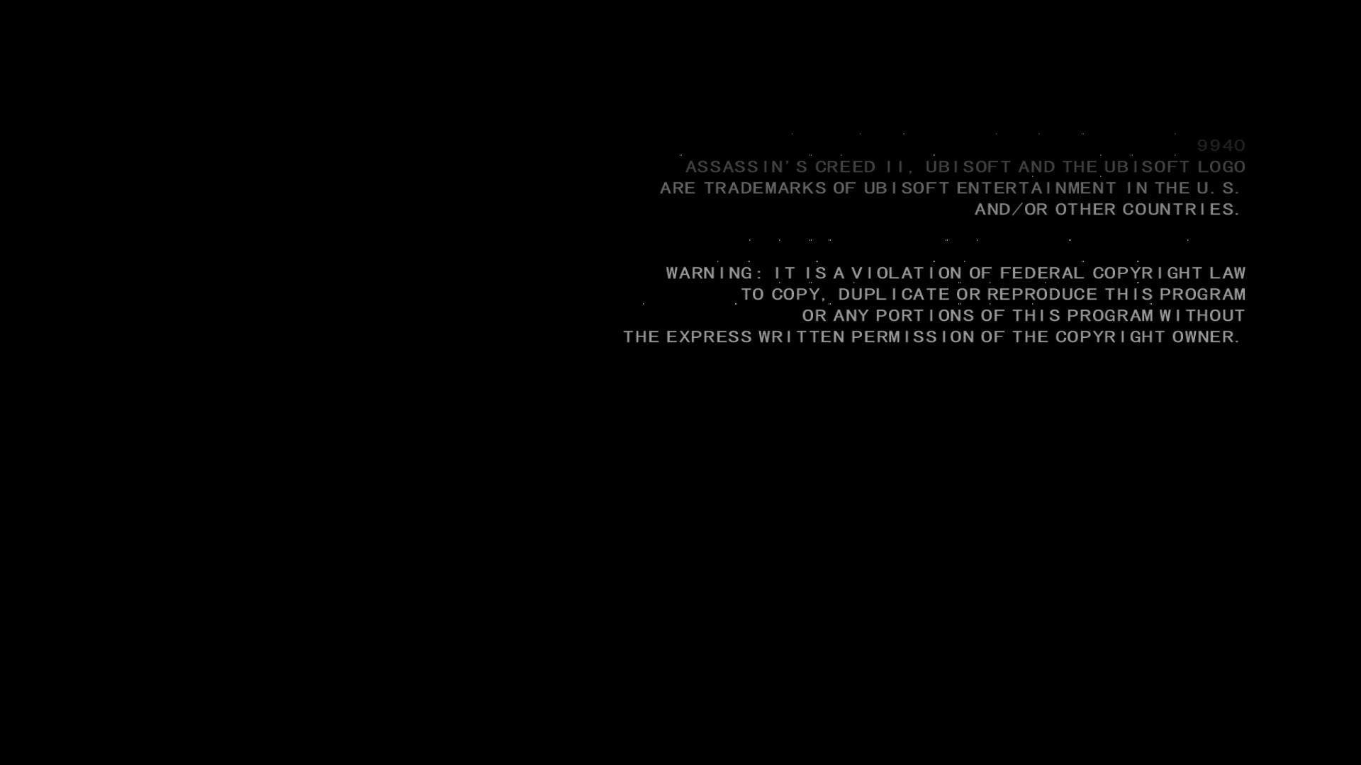 Assassin's Creed II2015-12-30-23-2-55.jpg