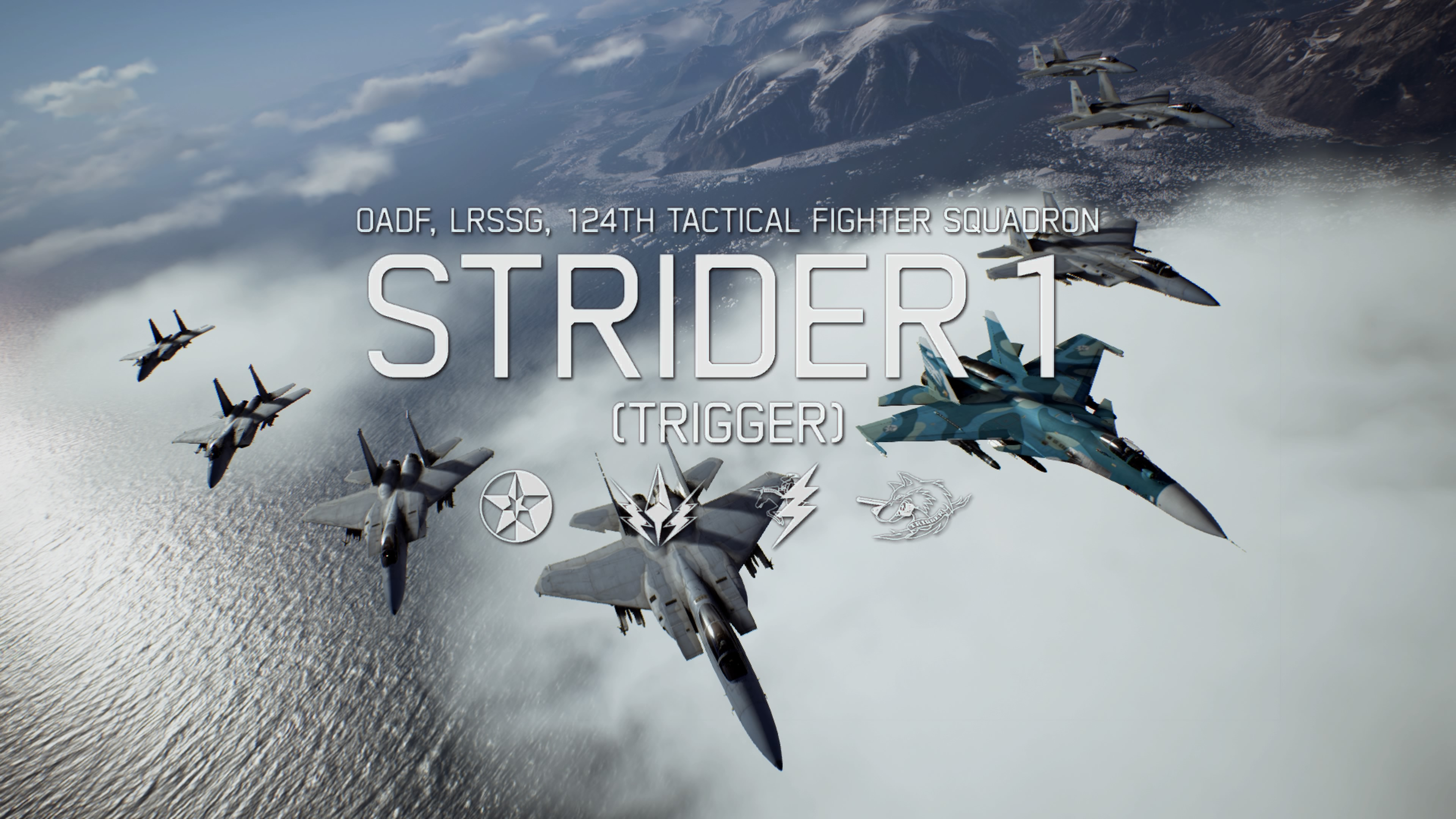 ACE COMBAT™ 7_ SKIES UNKNOWN_20190228223309.jpg