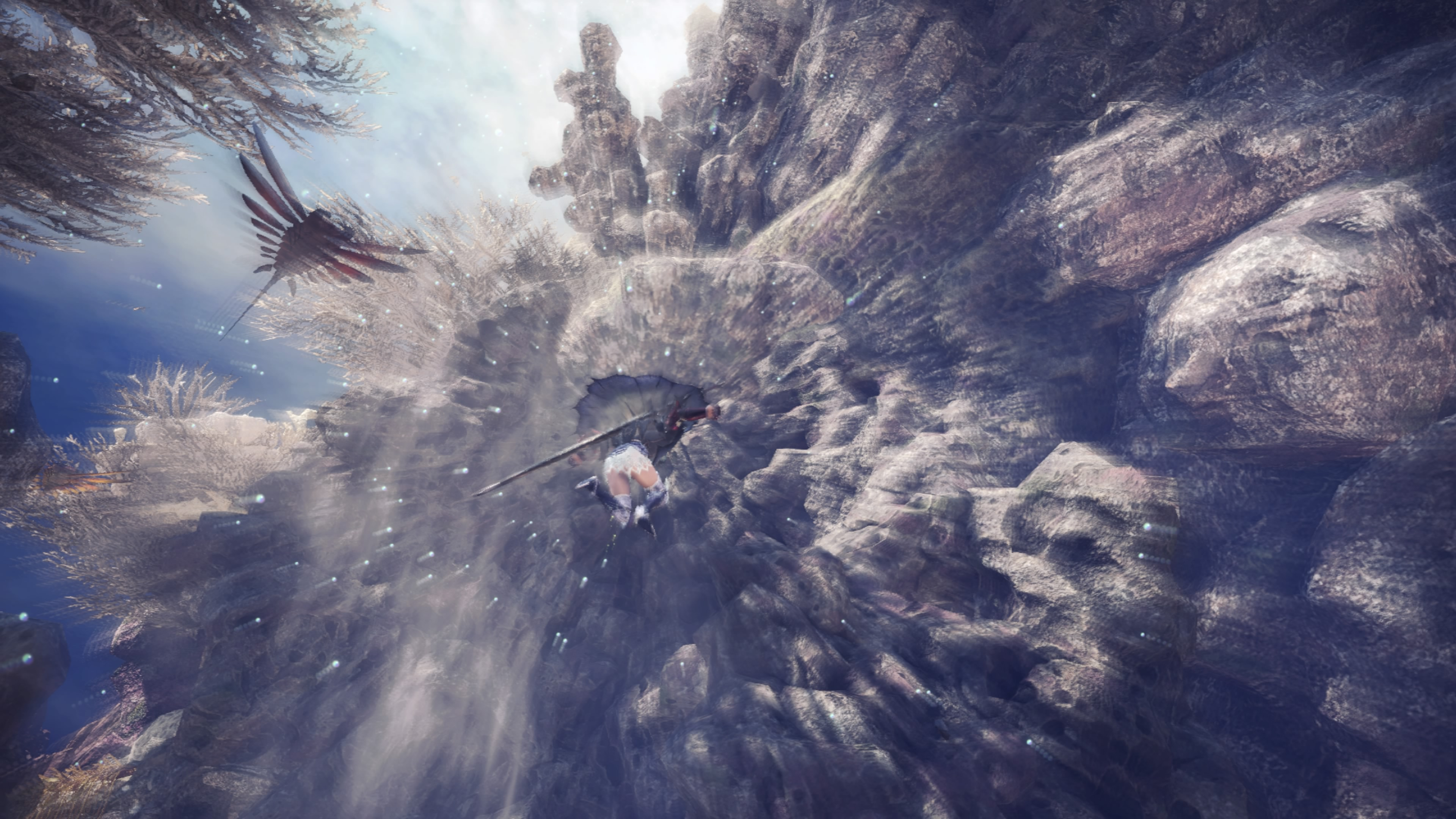 Monster Hunter World_ Iceborne_20191127230406.jpg