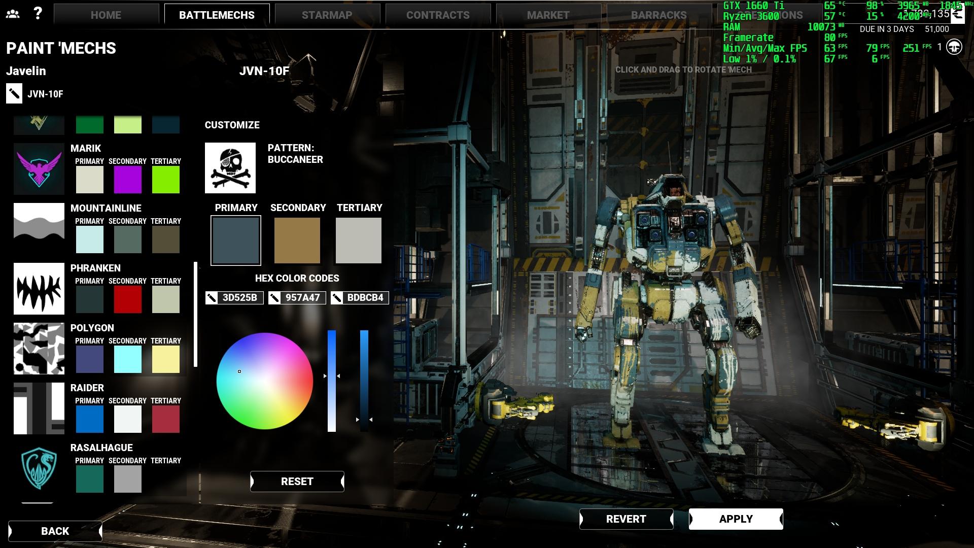 MechWarrior-Win64-Shipping_2019_12_11_00_04_00_835.jpg