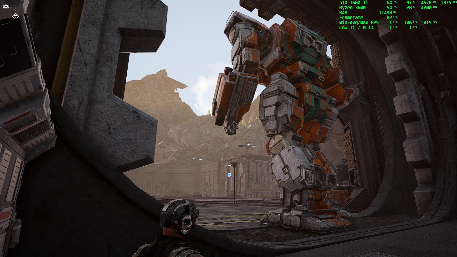 MechWarrior-Win64-Shipping_2019_12_10_23_33_53_025.jpg