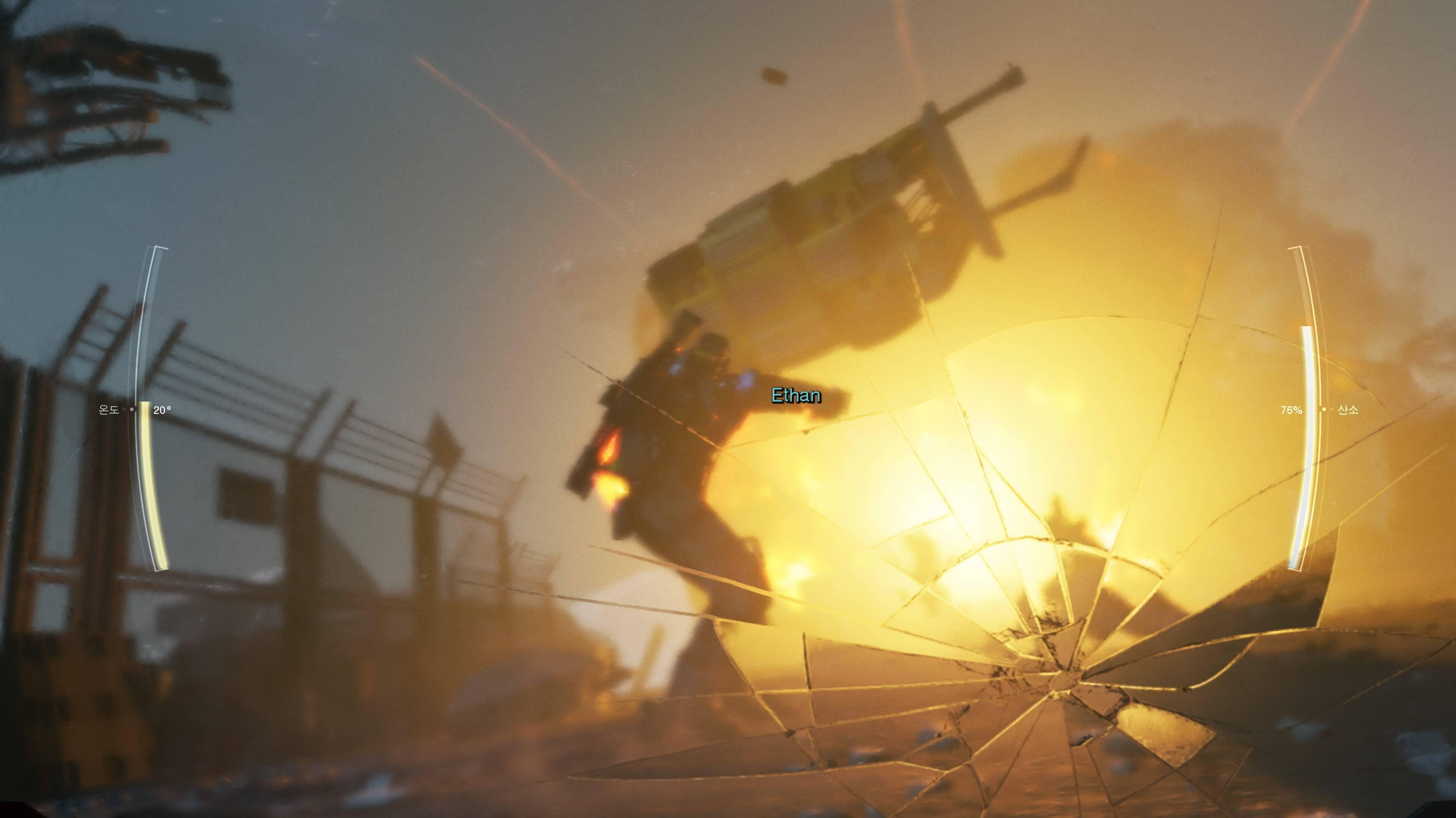 수정됨_Call of Duty®_ Infinite Warfare_20180914163306.jpg
