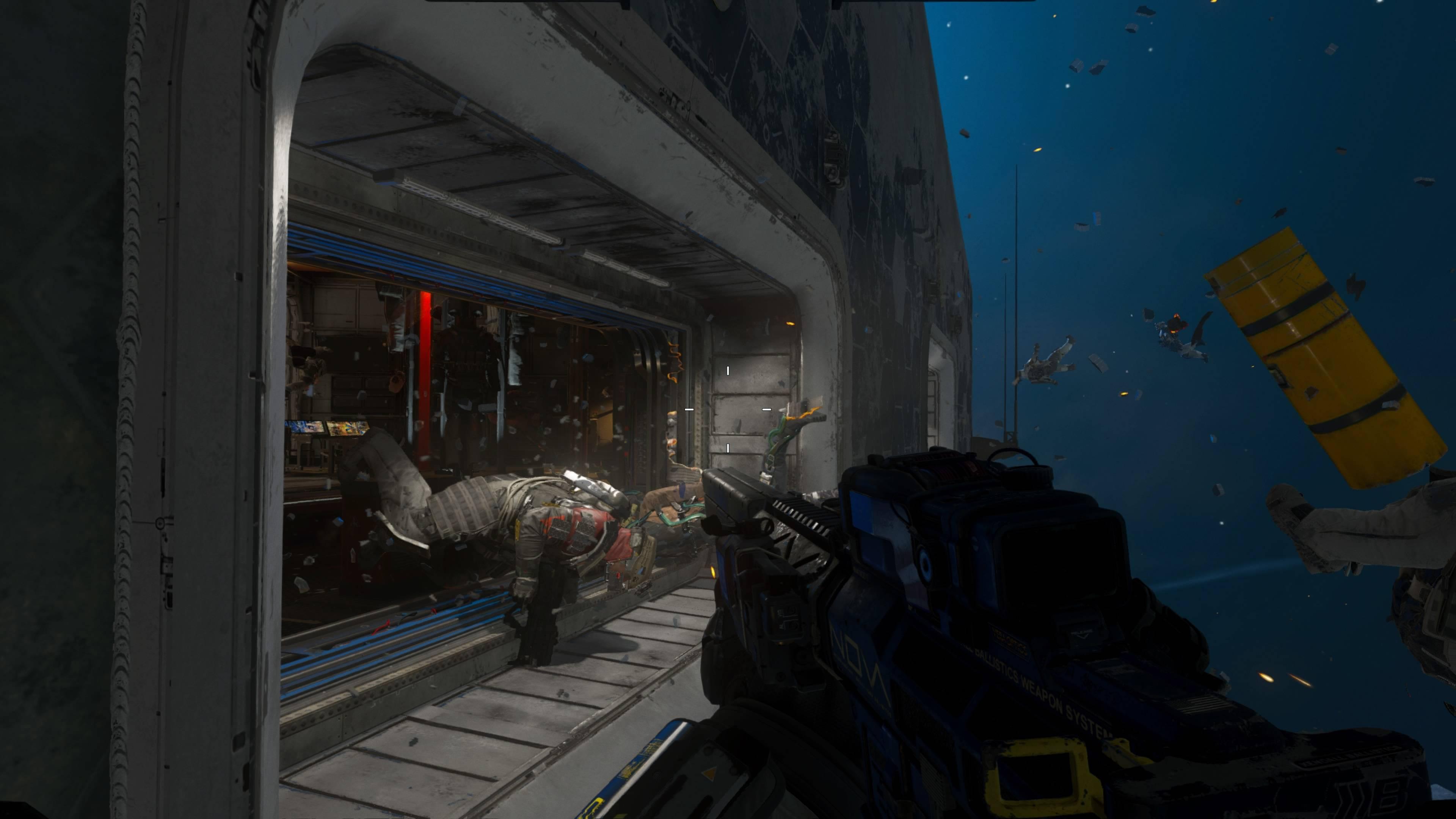 수정됨_Call of Duty®_ Infinite Warfare_20180915124014.jpg