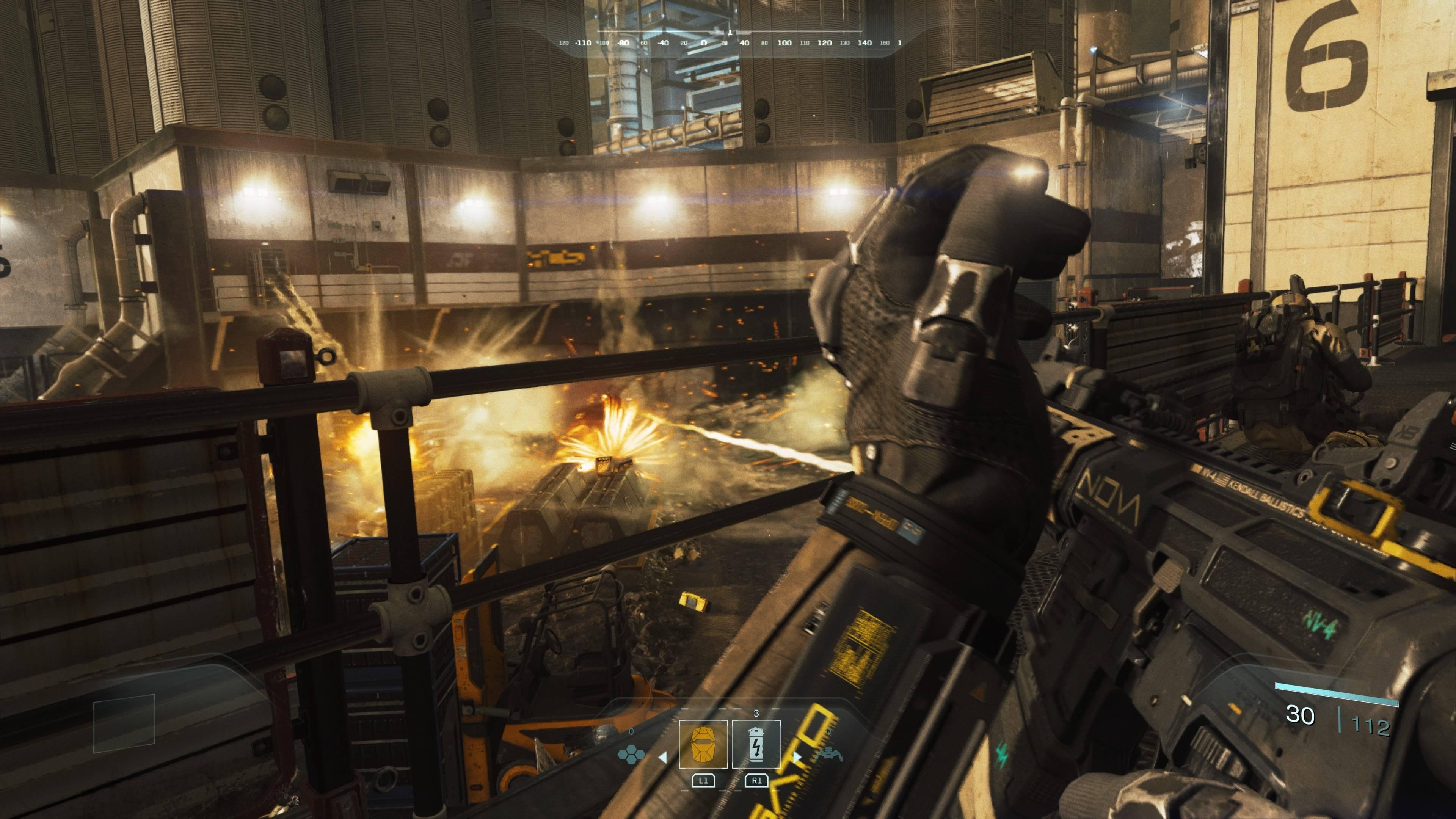 수정됨_Call of Duty®_ Infinite Warfare_20180915013429.jpg