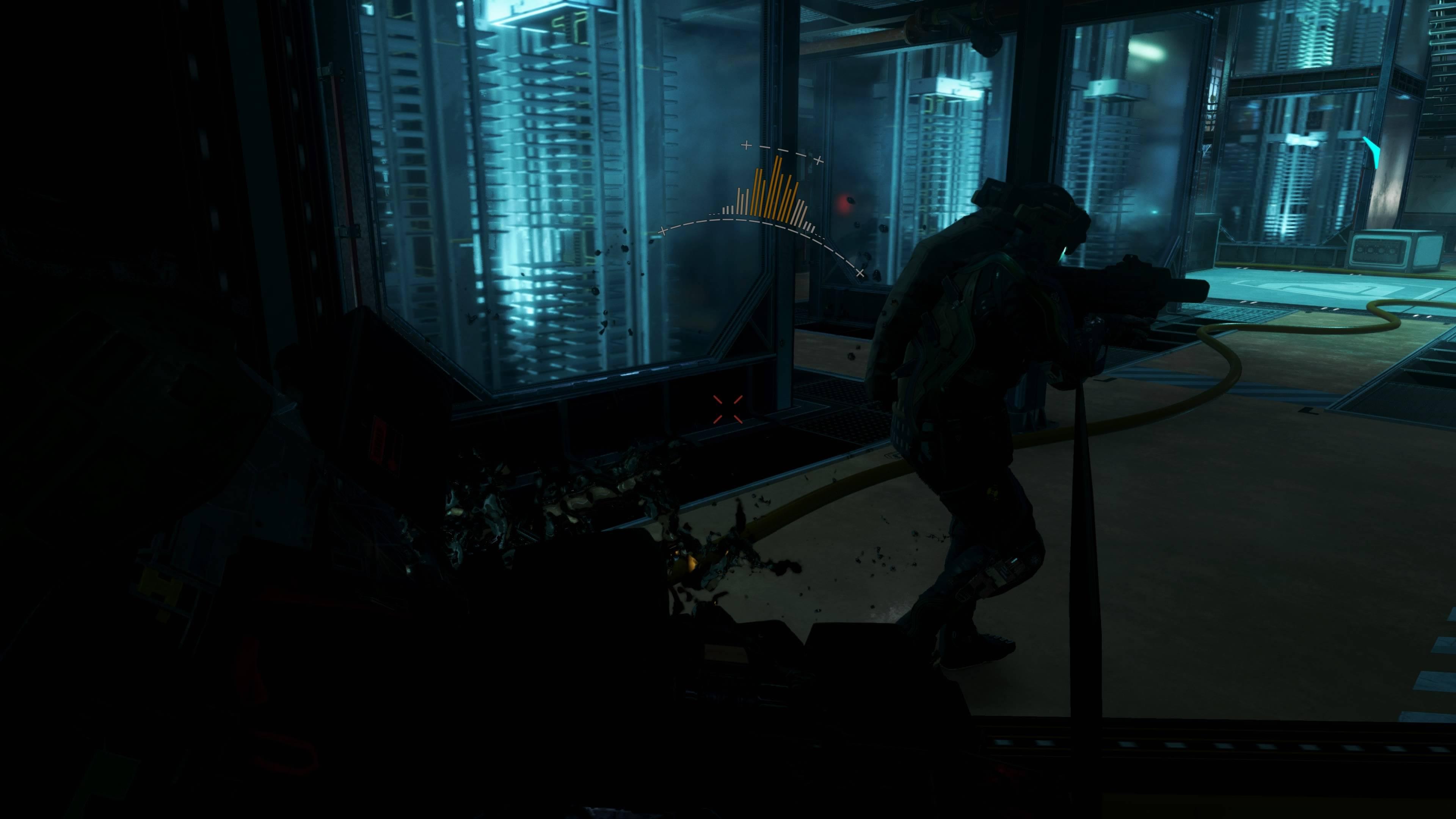 수정됨_Call of Duty®_ Infinite Warfare_20180915124352.jpg