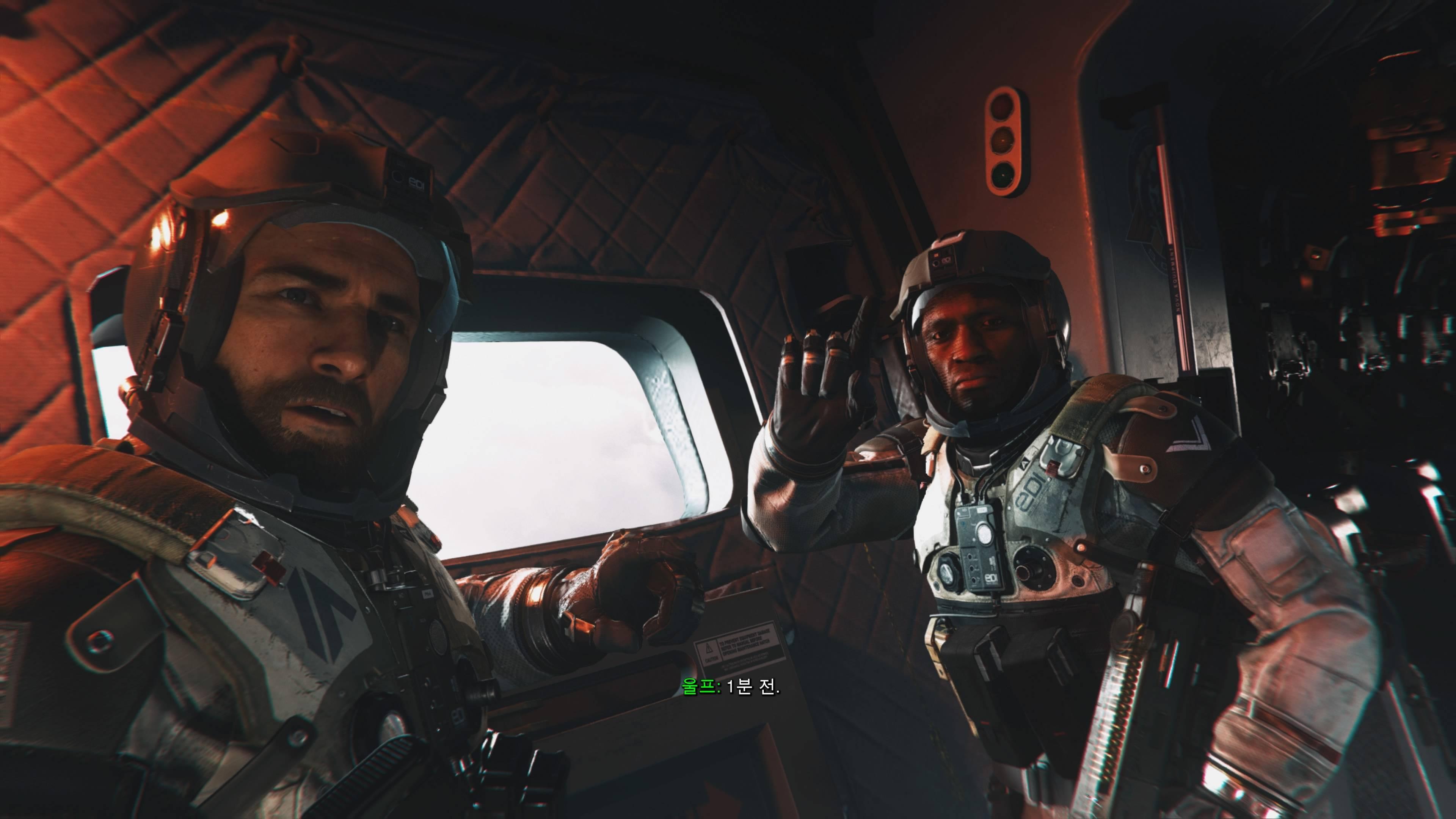 수정됨_Call of Duty®_ Infinite Warfare_20180911100544.jpg