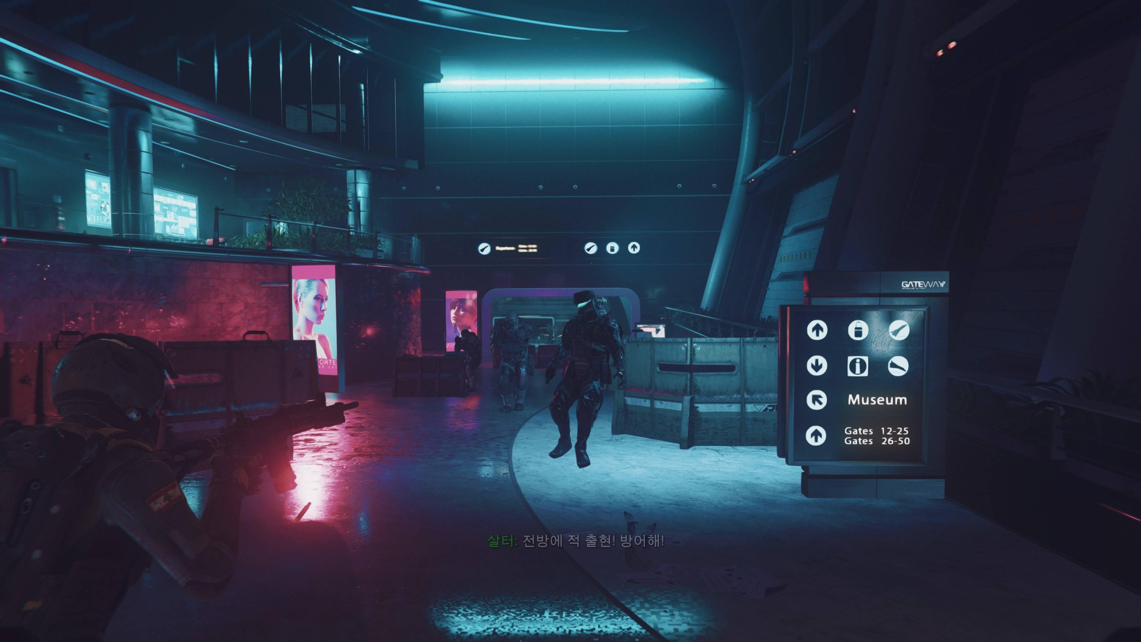 수정됨_Call of Duty®_ Infinite Warfare_20180914163030.jpg