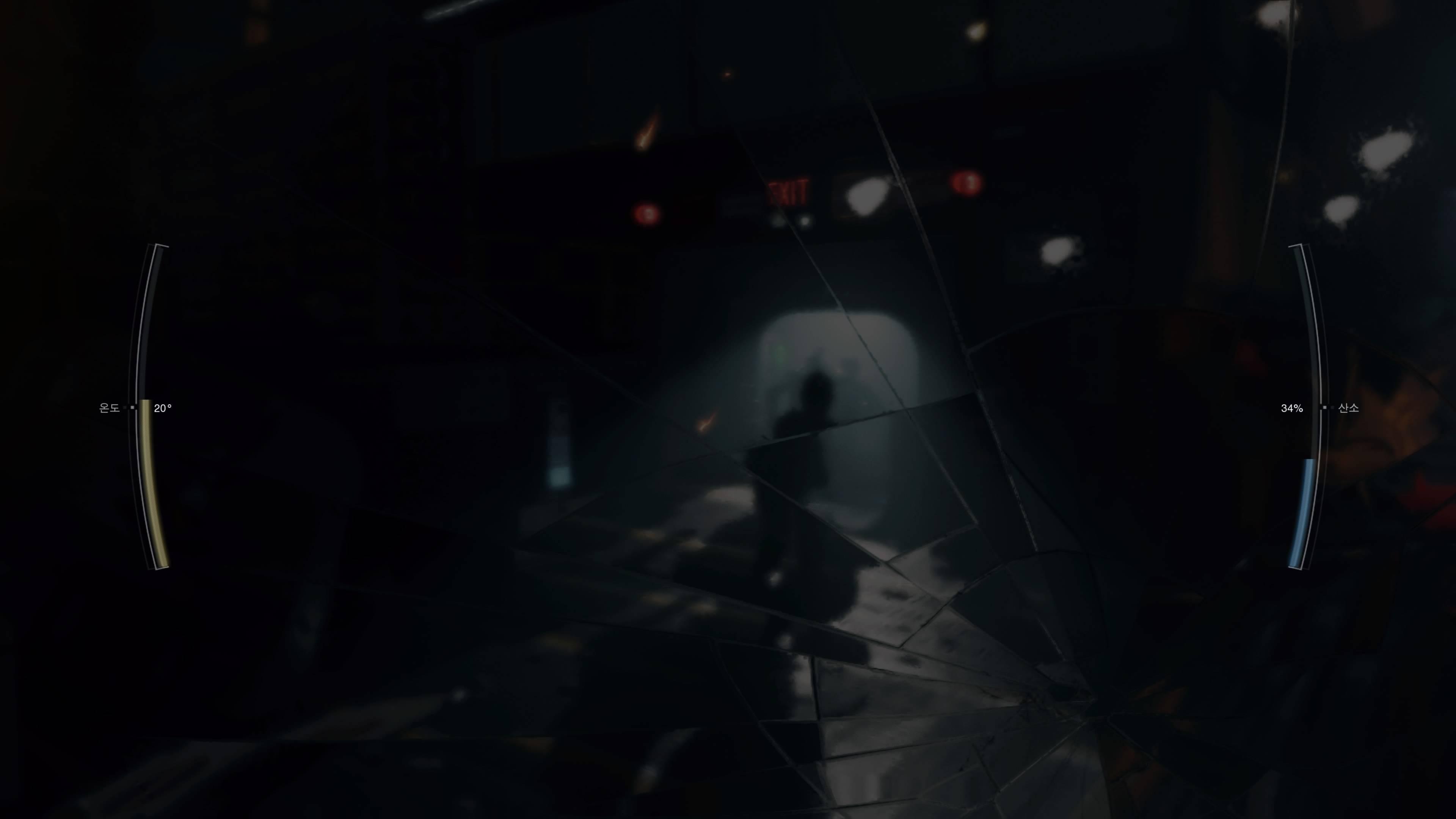 수정됨_Call of Duty®_ Infinite Warfare_20180914163328.jpg
